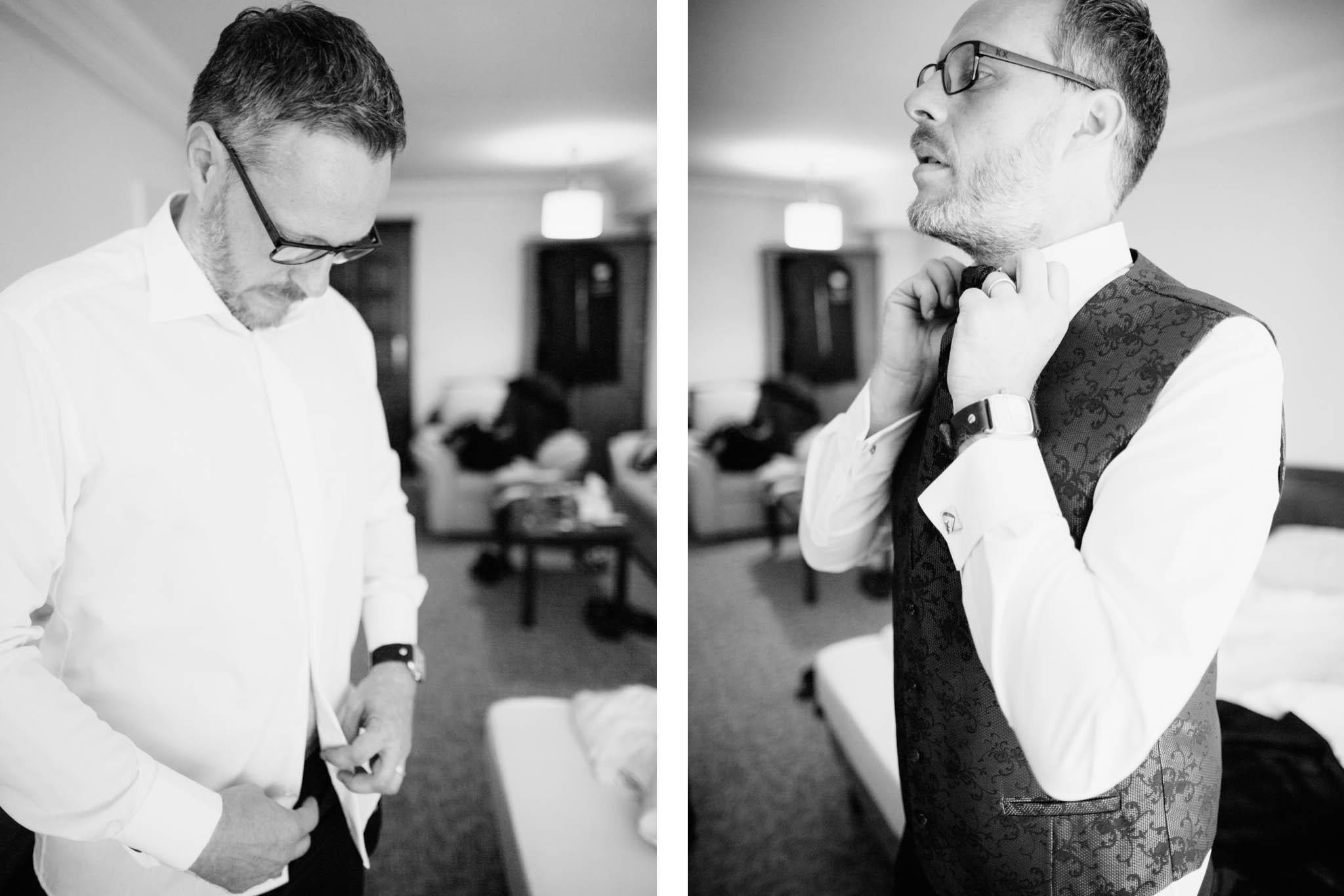 bräutigam-vorbereitungen-hochzeitsfotos