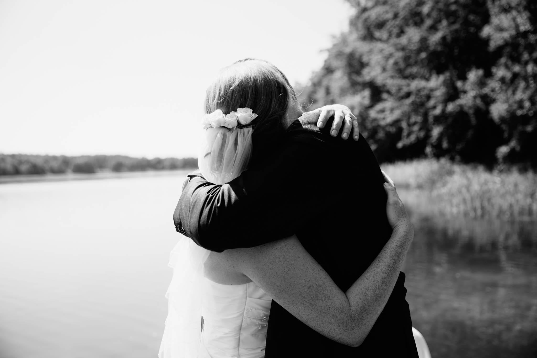heiraten-badesteg-see