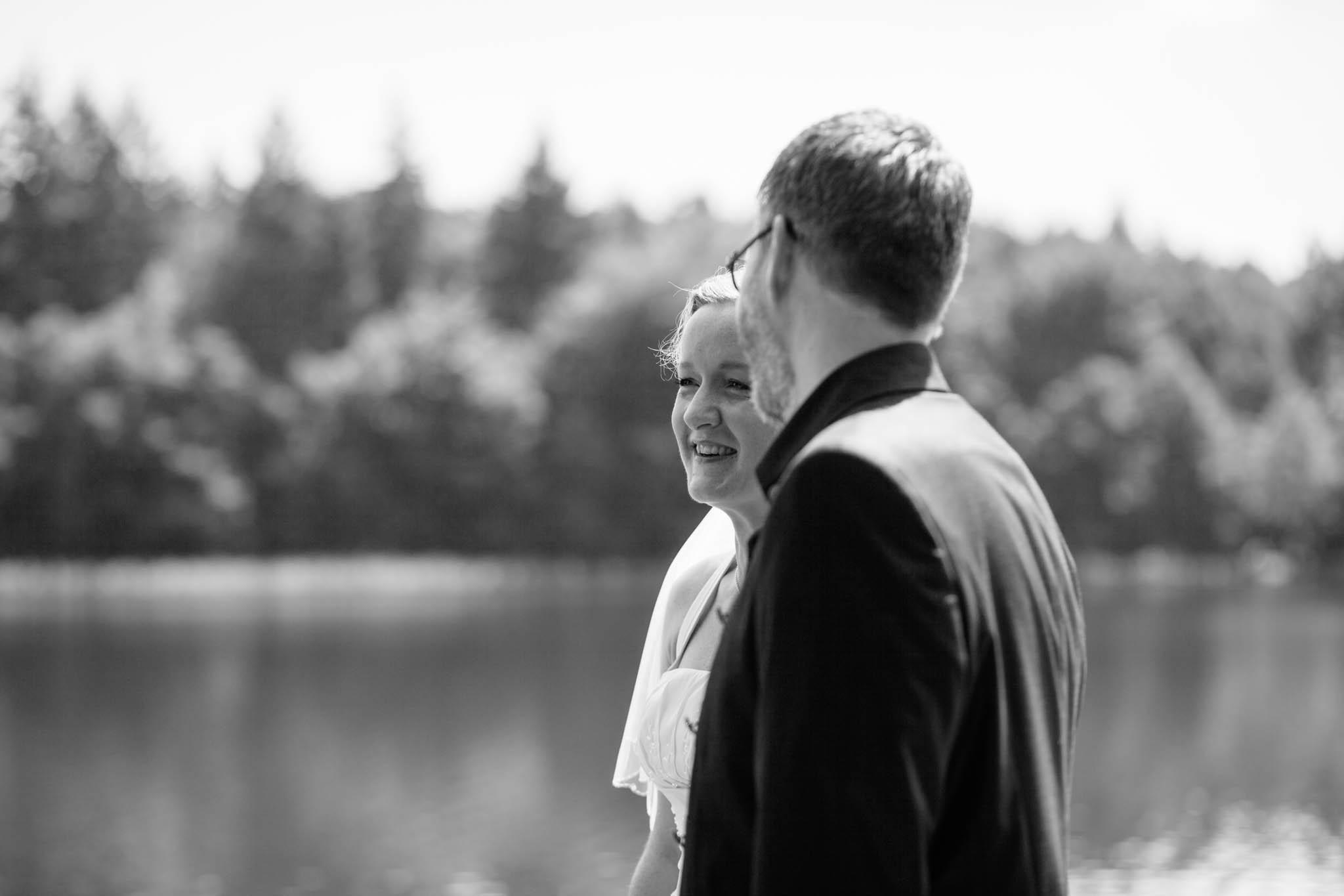 heiraten-standesamt-steg-see