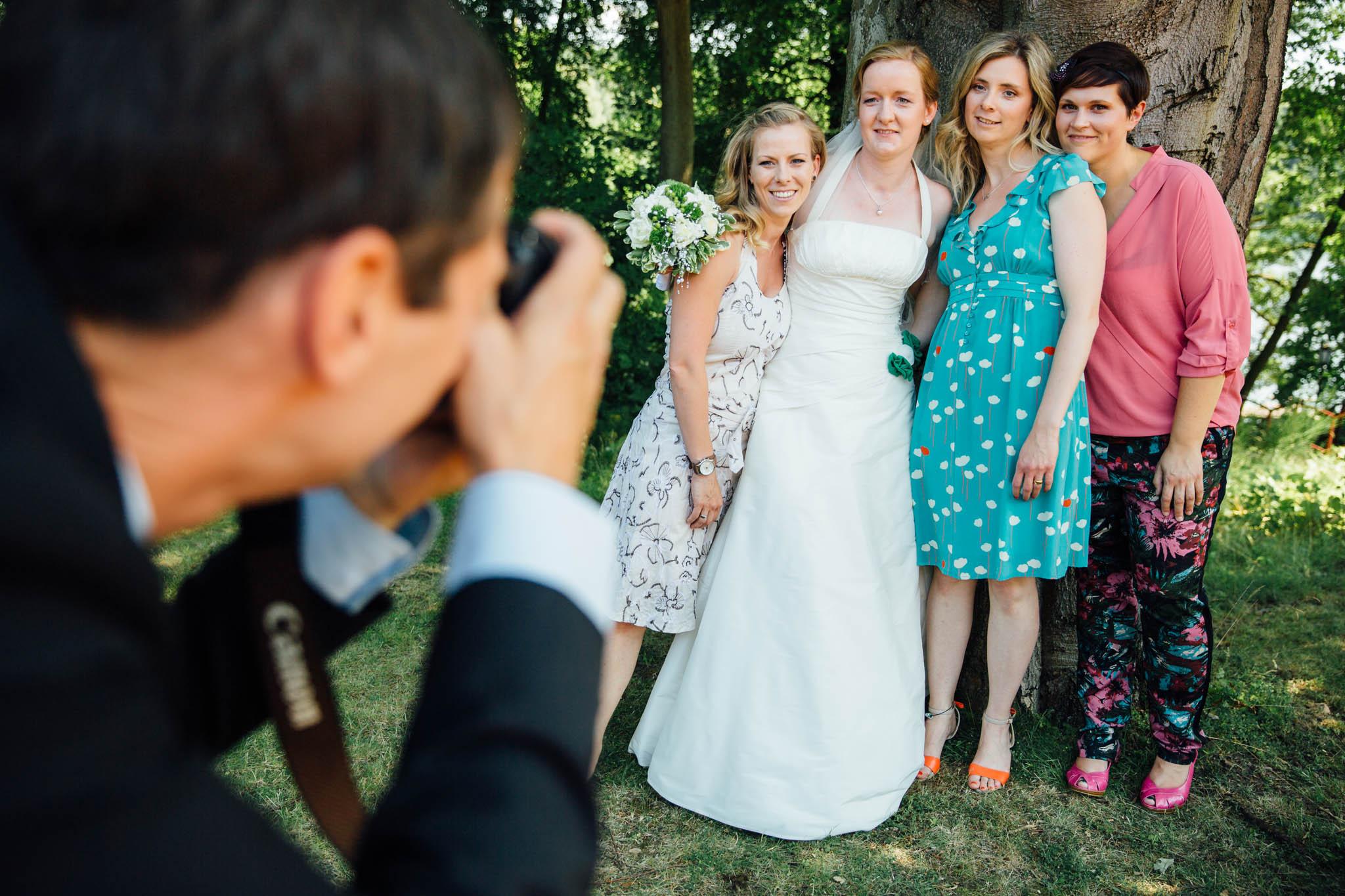 hochzeitsreportage-gruppenfotos-familienfotos