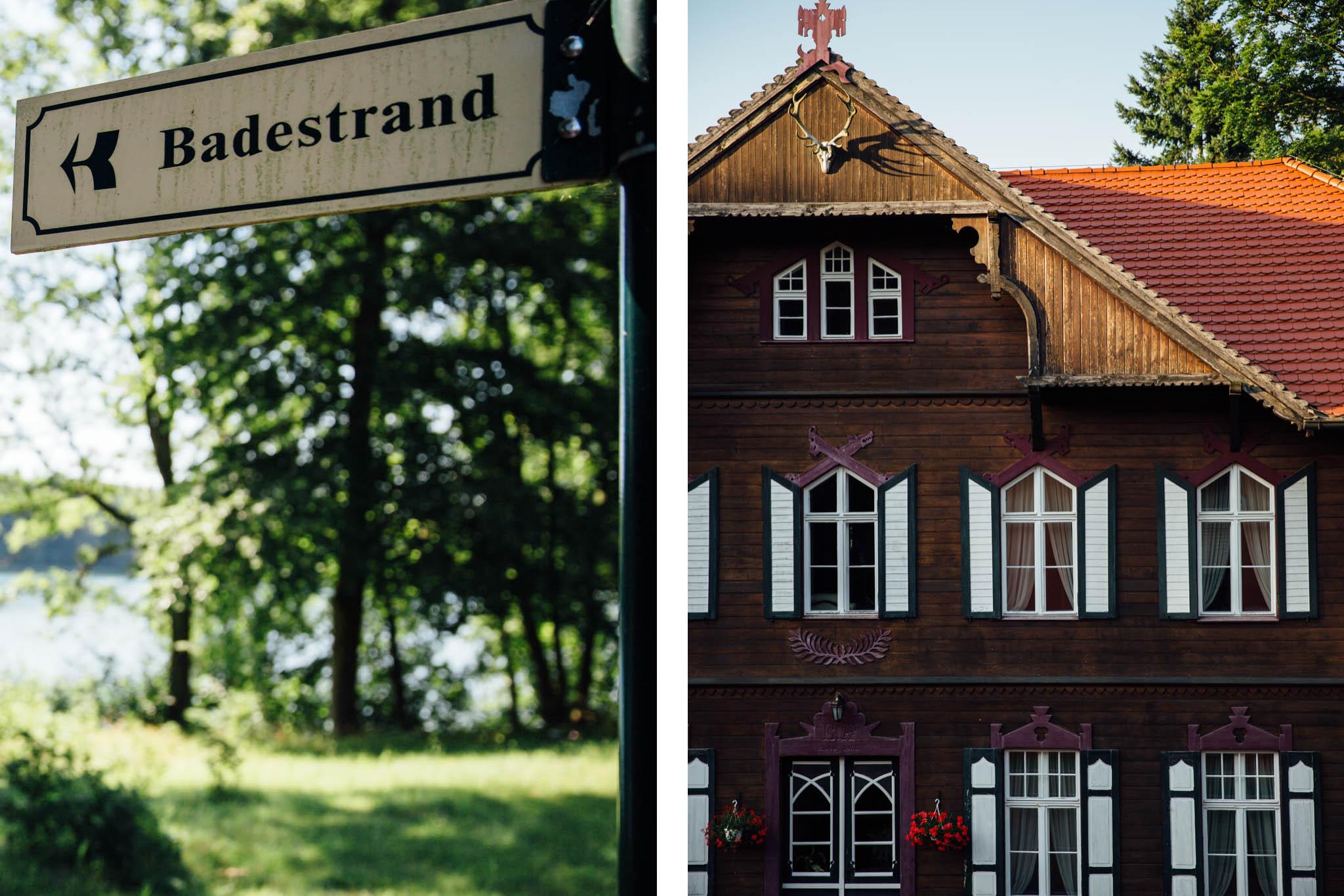 hotel-jagdschloss-waldsee-badestrand