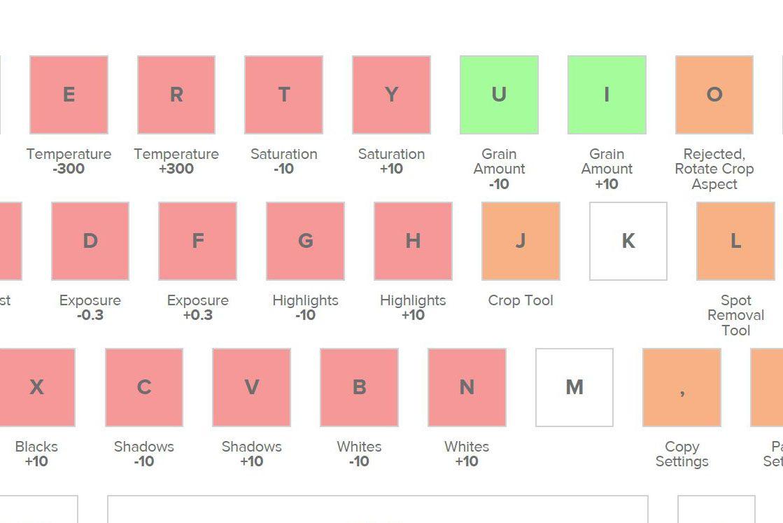 vsco-keys-screenshot