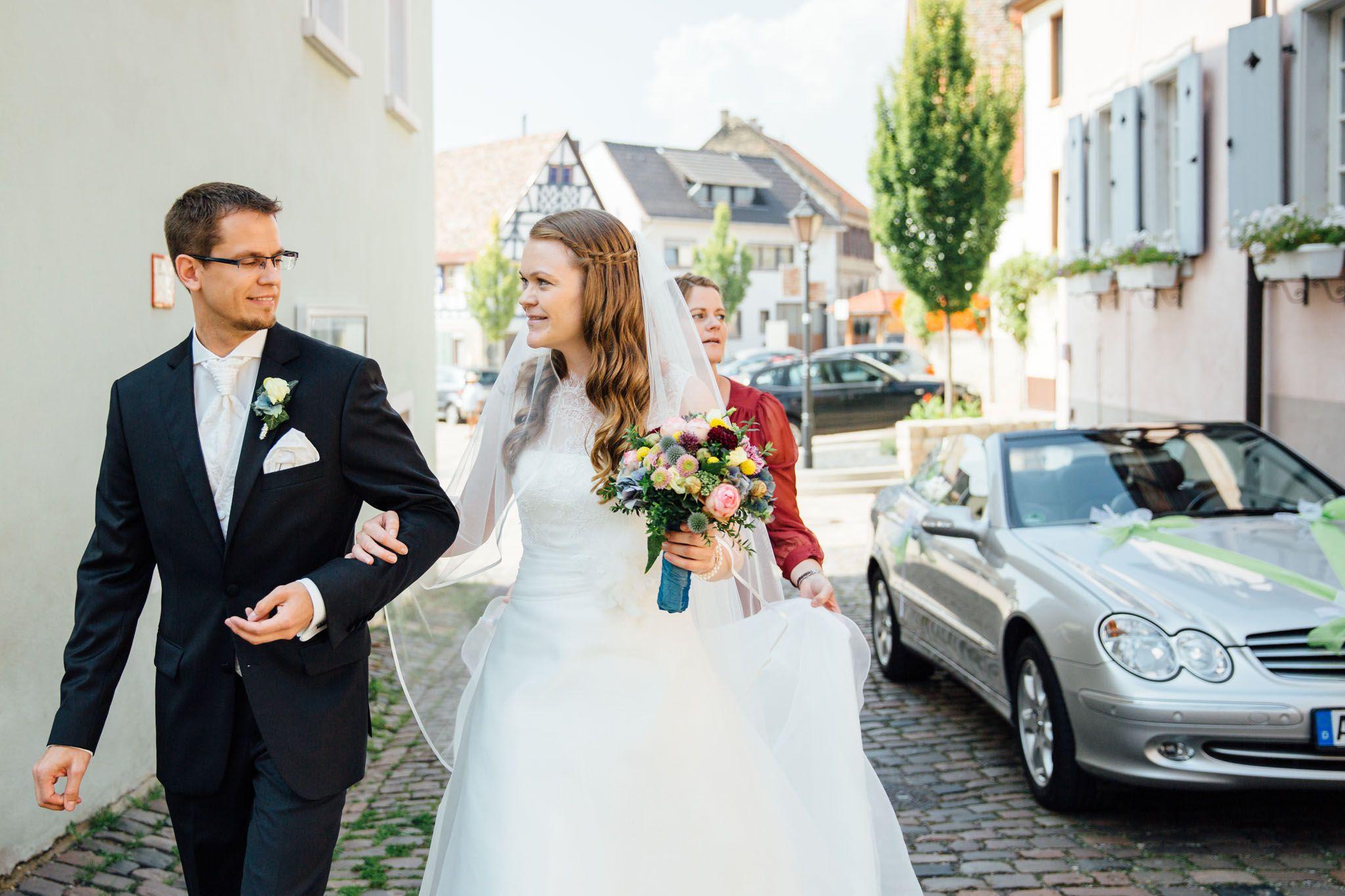 bechtheim-heiraten-fotograf-reportage