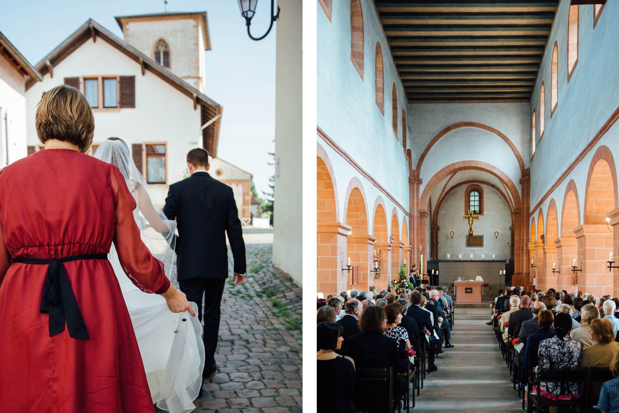 hochzeit-basilika-bechtheim
