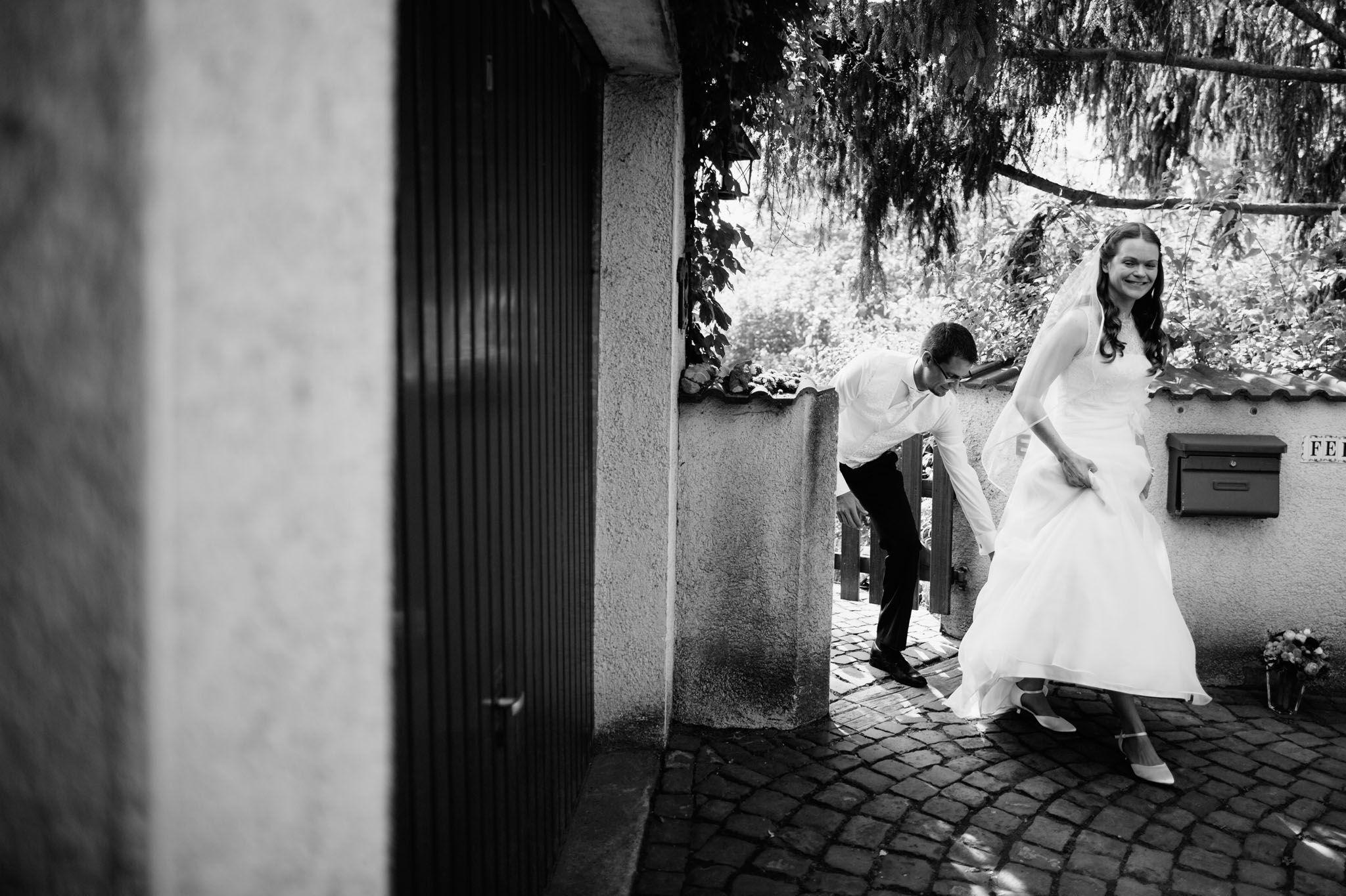 hochzeitsreportage-fotograf-schwarzweiss-osthofen