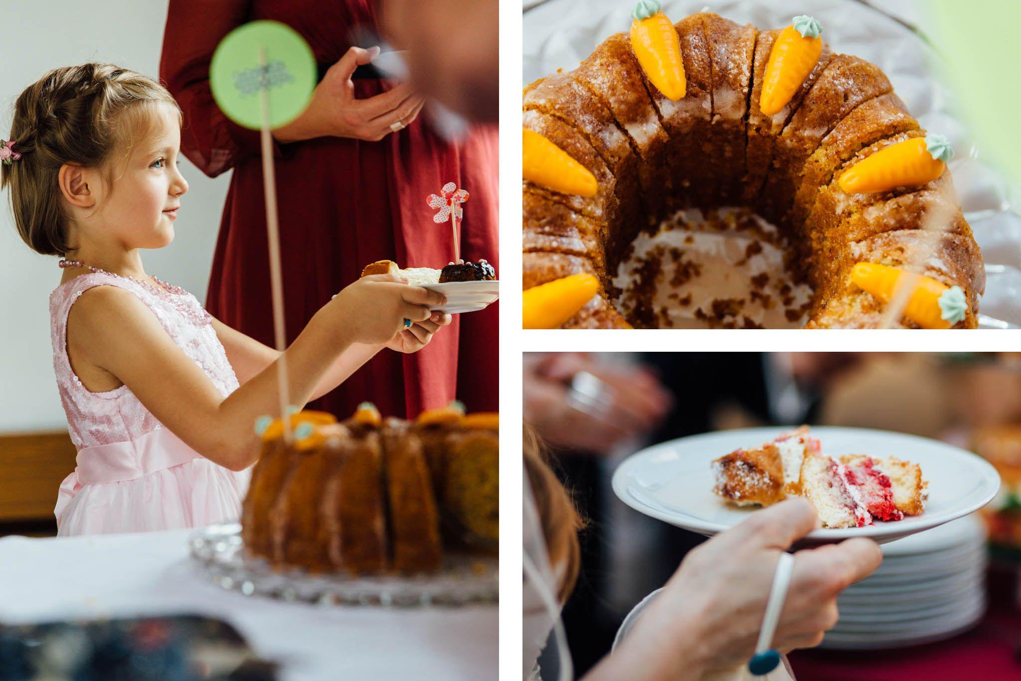 kuchen-hochzeit-buffet