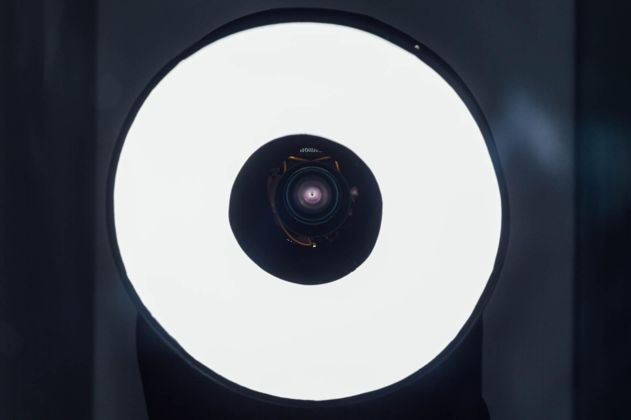 roundflash-ringblitz-diffusor-systemblitz