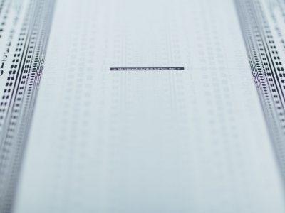 Sigma 35 mm f/1,4: eine «Art» für sich