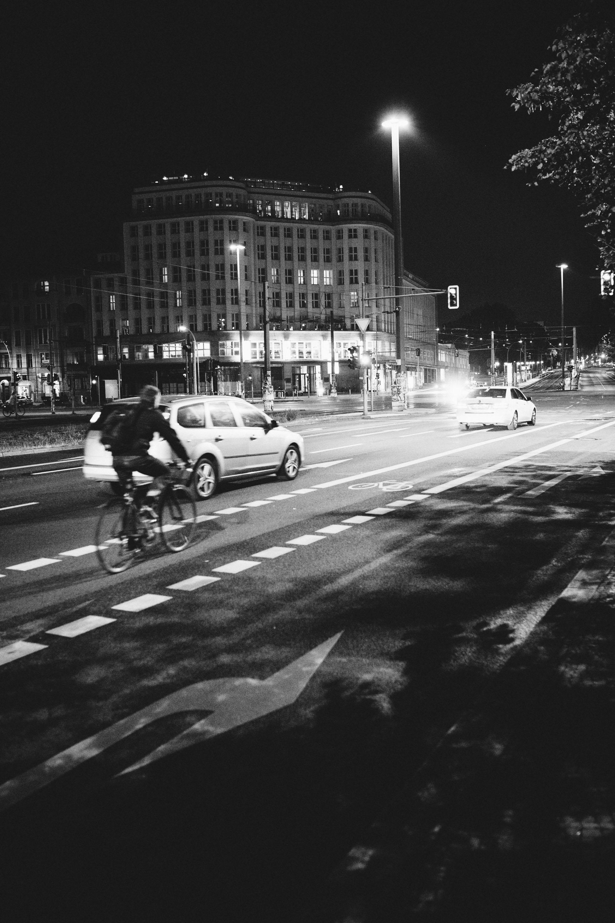 soho-house-berlin-nachts