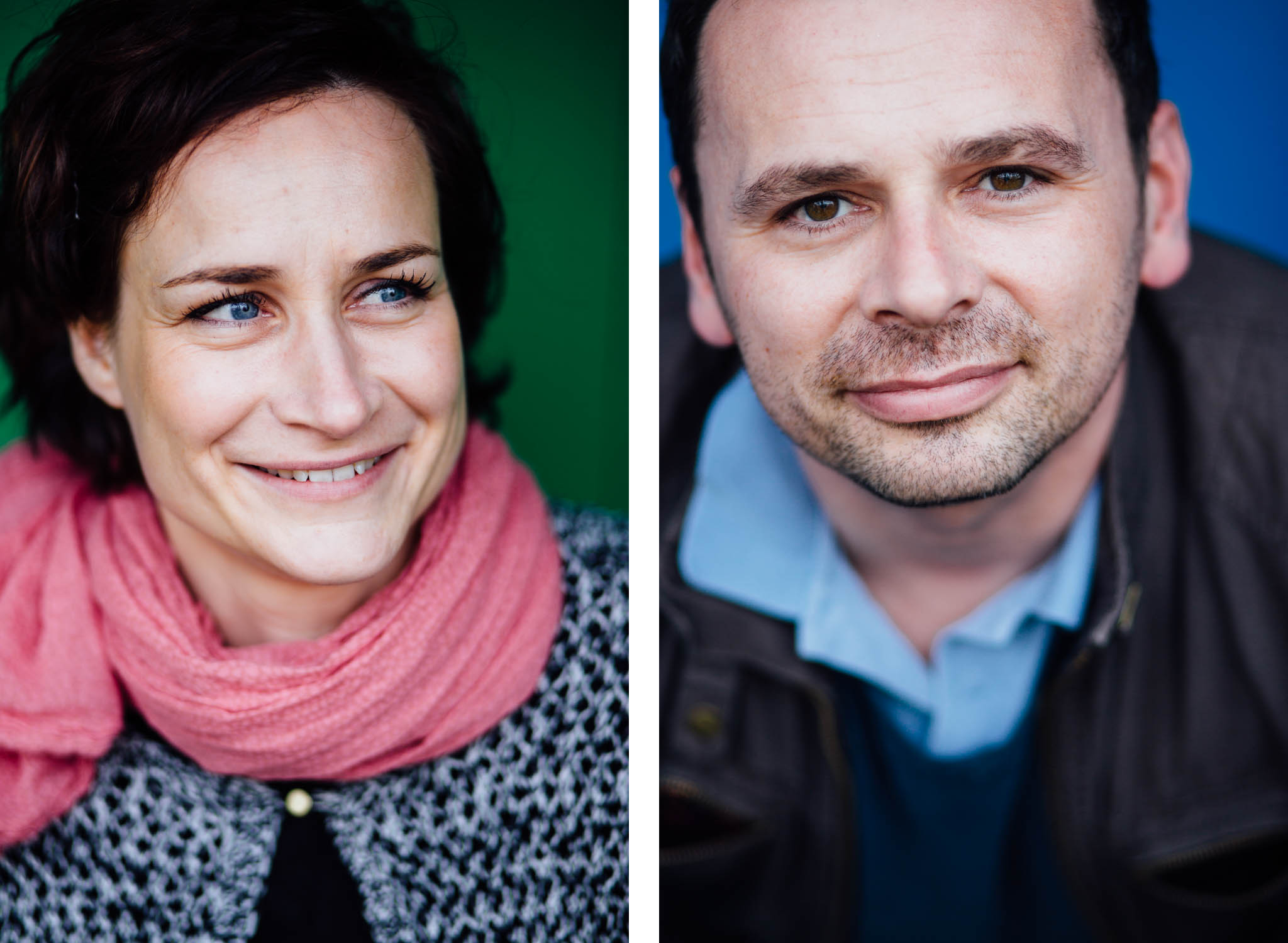 portraits-engagement-shooting-tiergarten-berlin