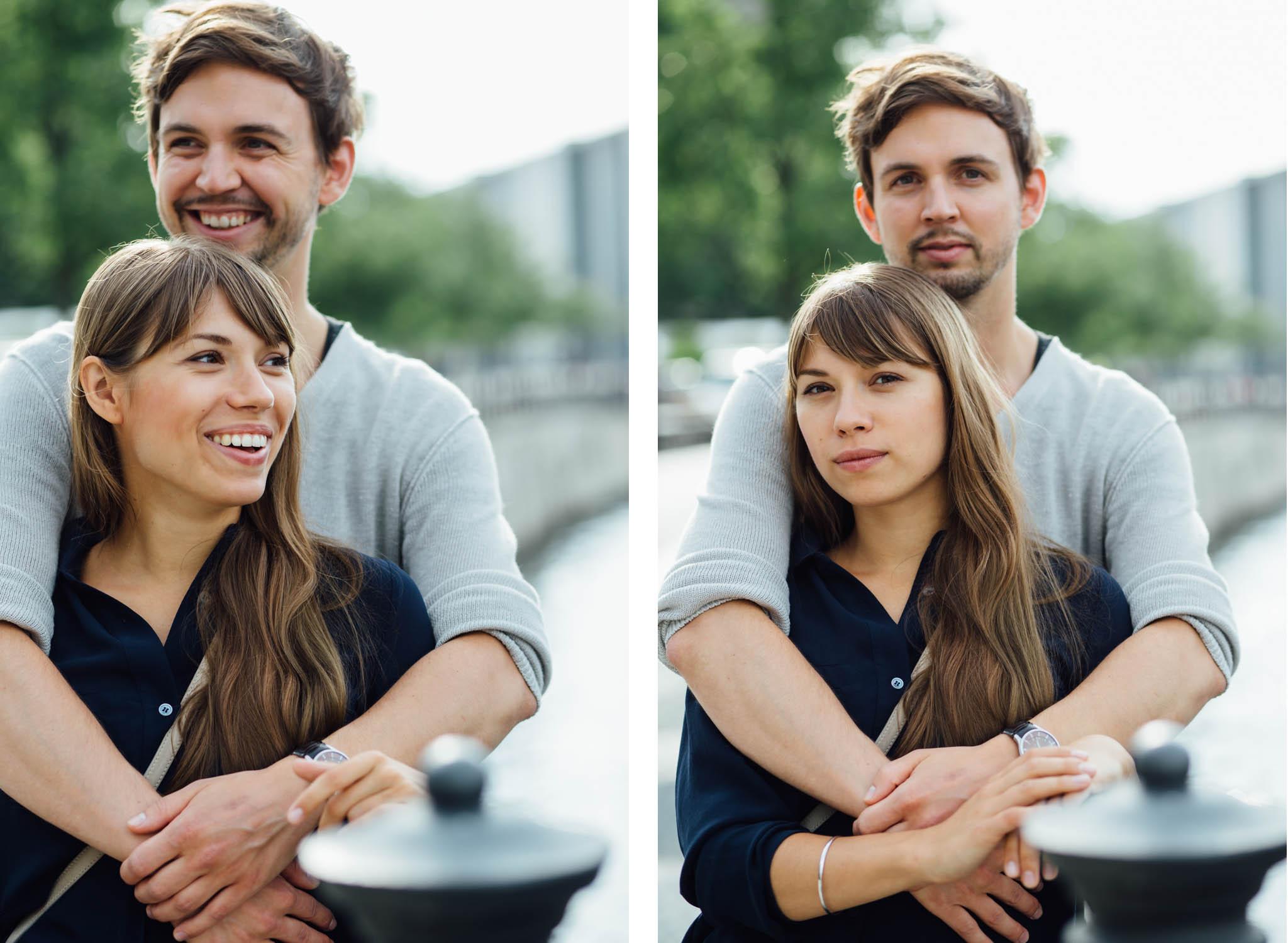 engagement-shoot-berlin-spree