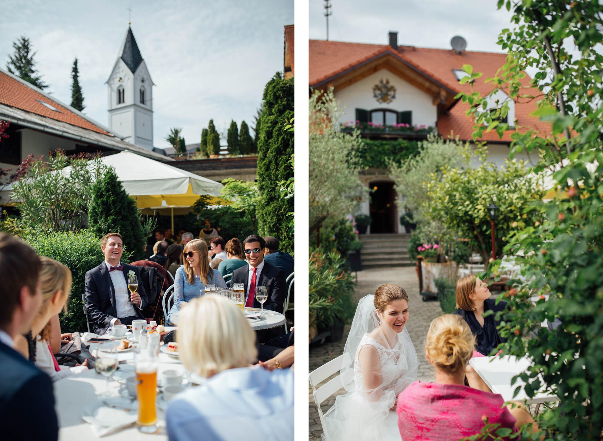 gasthaus-weissenbeck-unterbachern-hochzeit-reportage