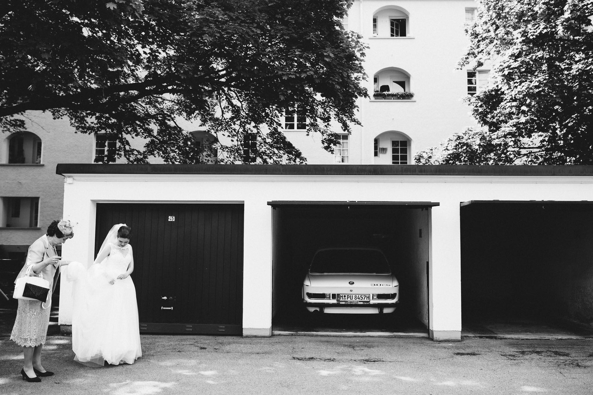 hochzeit-fotograf-münchen-reportage