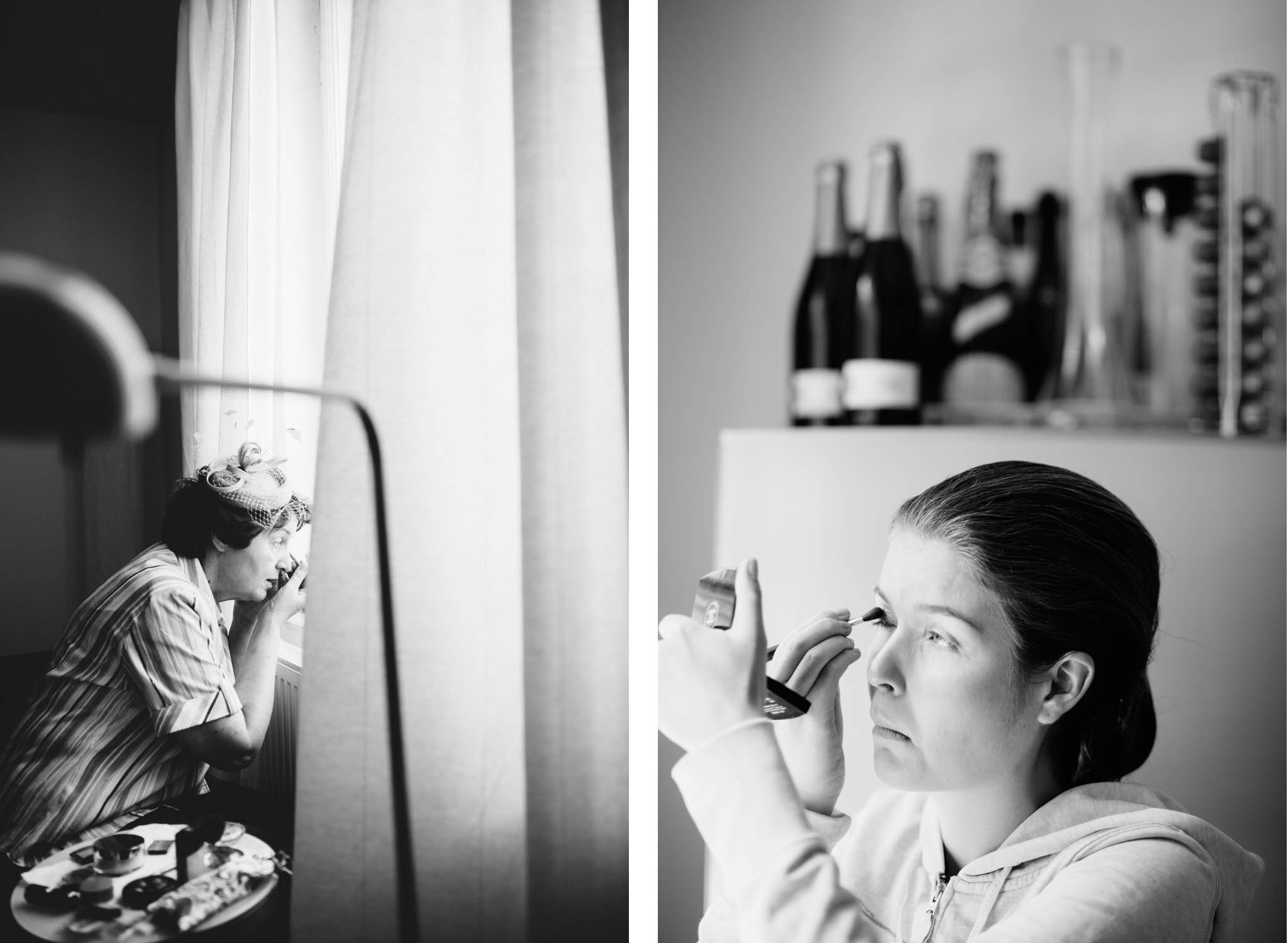 hochzeit-getting-ready-fotograf-münchen