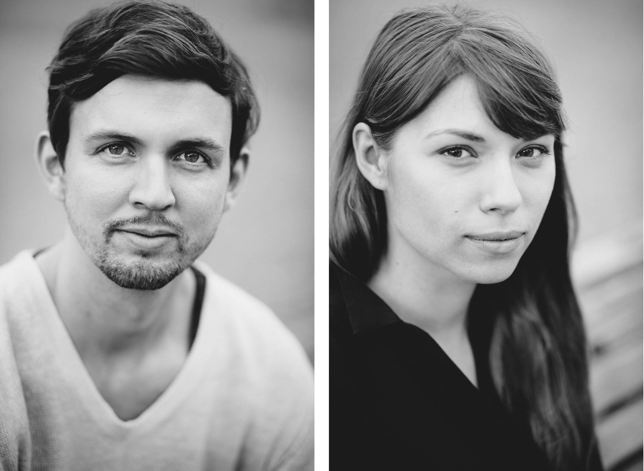 paar-portraits-berlin-fotograf