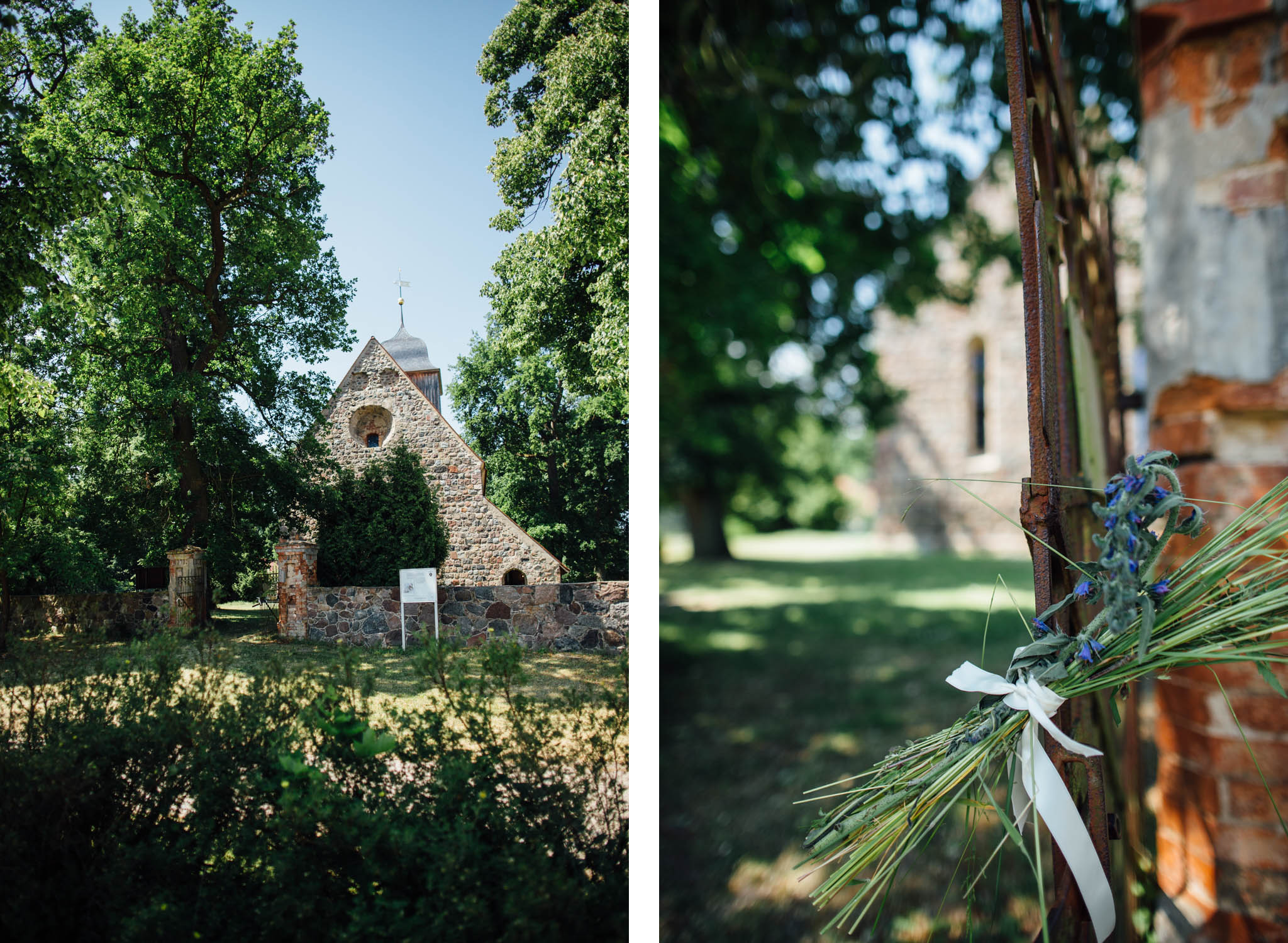 dorfkirche-strehlow-heiraten-uckermark