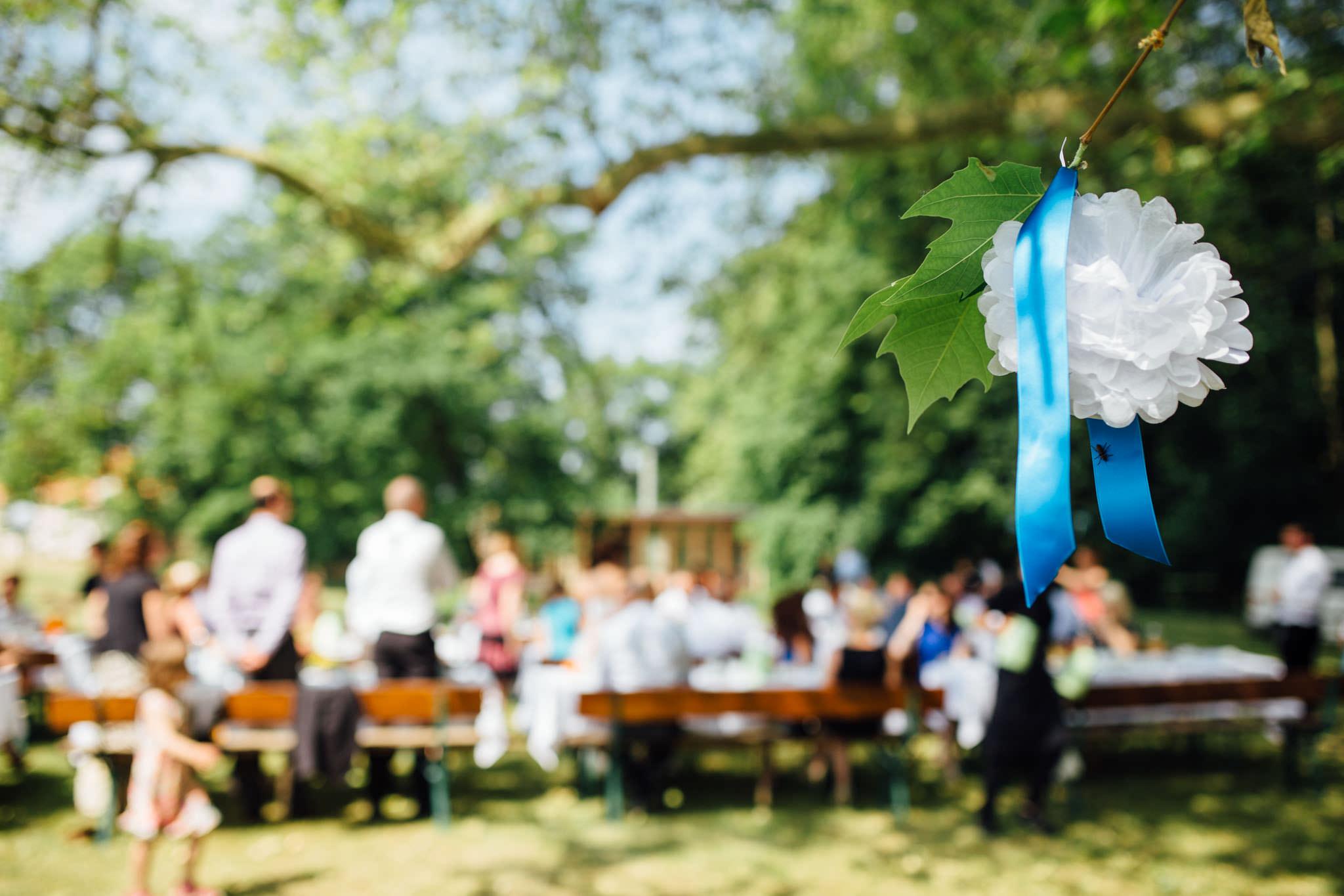 gut-suckow-heiraten-kaffeetafel