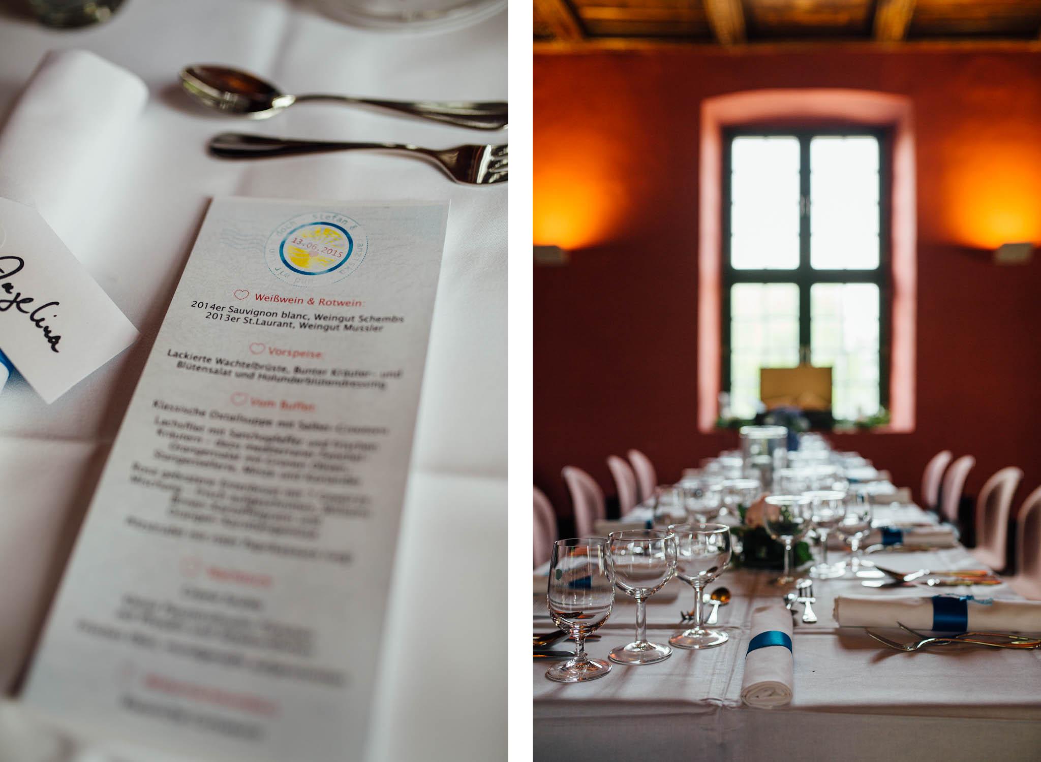gut-suckow-hochzeit-saal-restaurant
