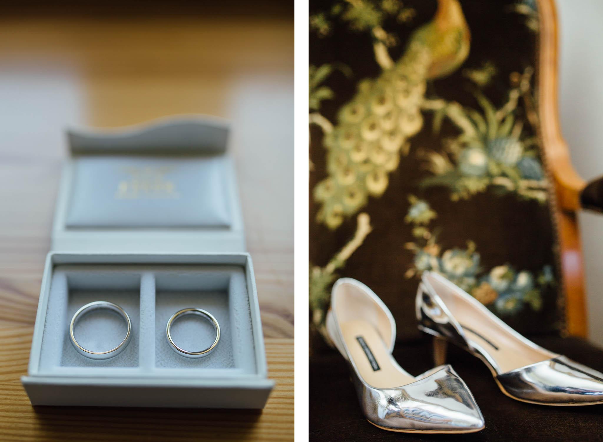 heiraten-details-ringe-schuhe-foto-suckow