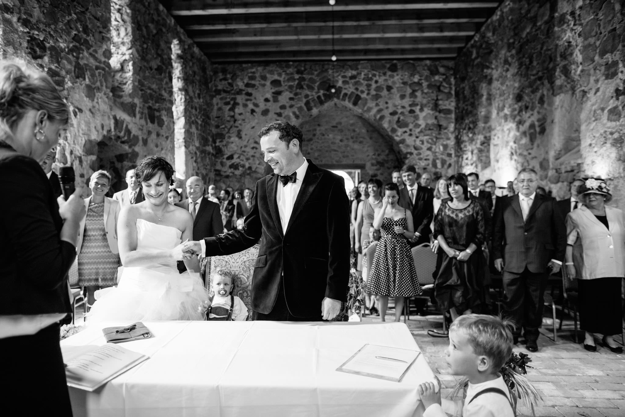 heiraten-kirche-strehlow-uckermark