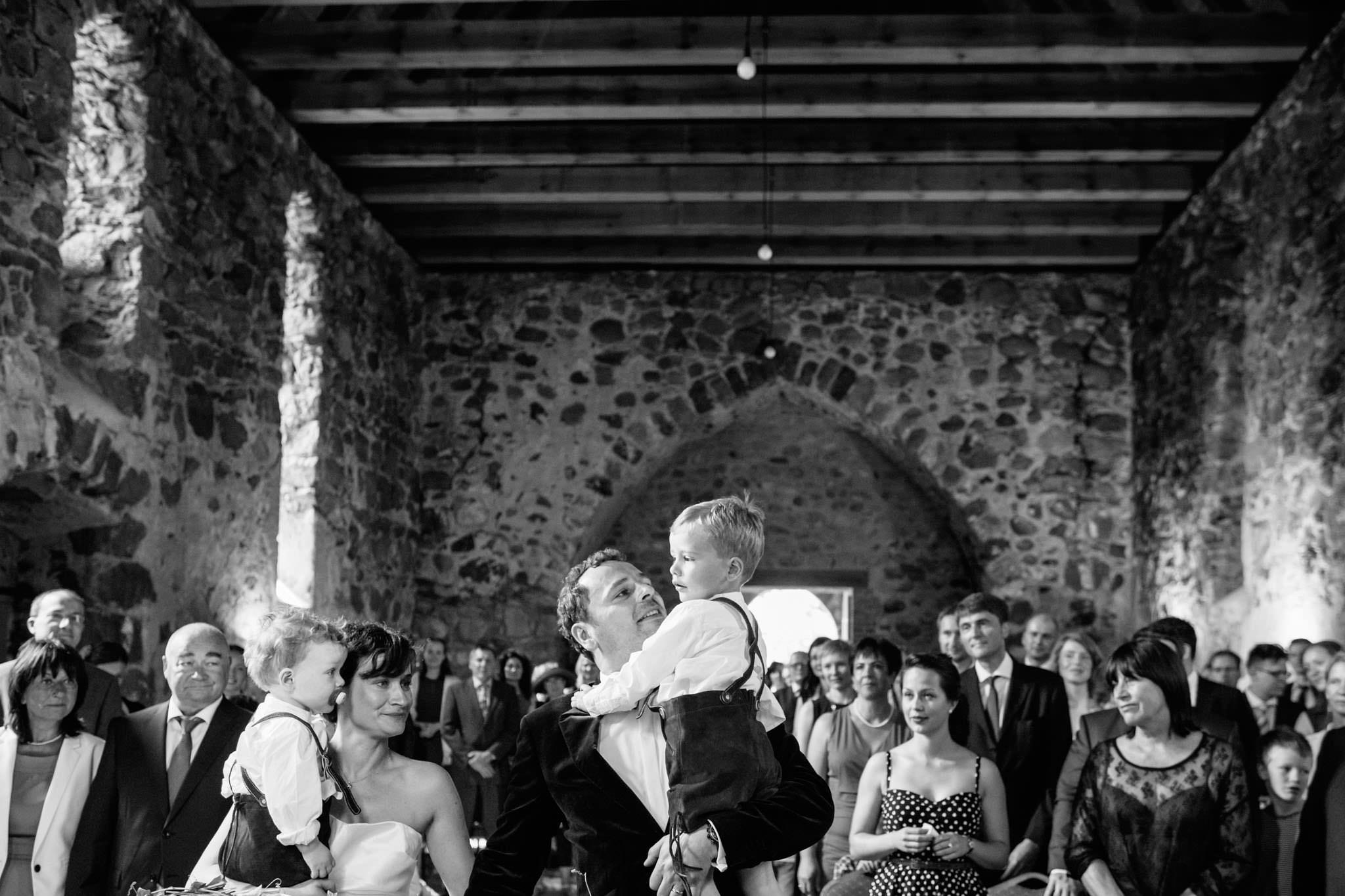 kirche-strehlow-heiraten
