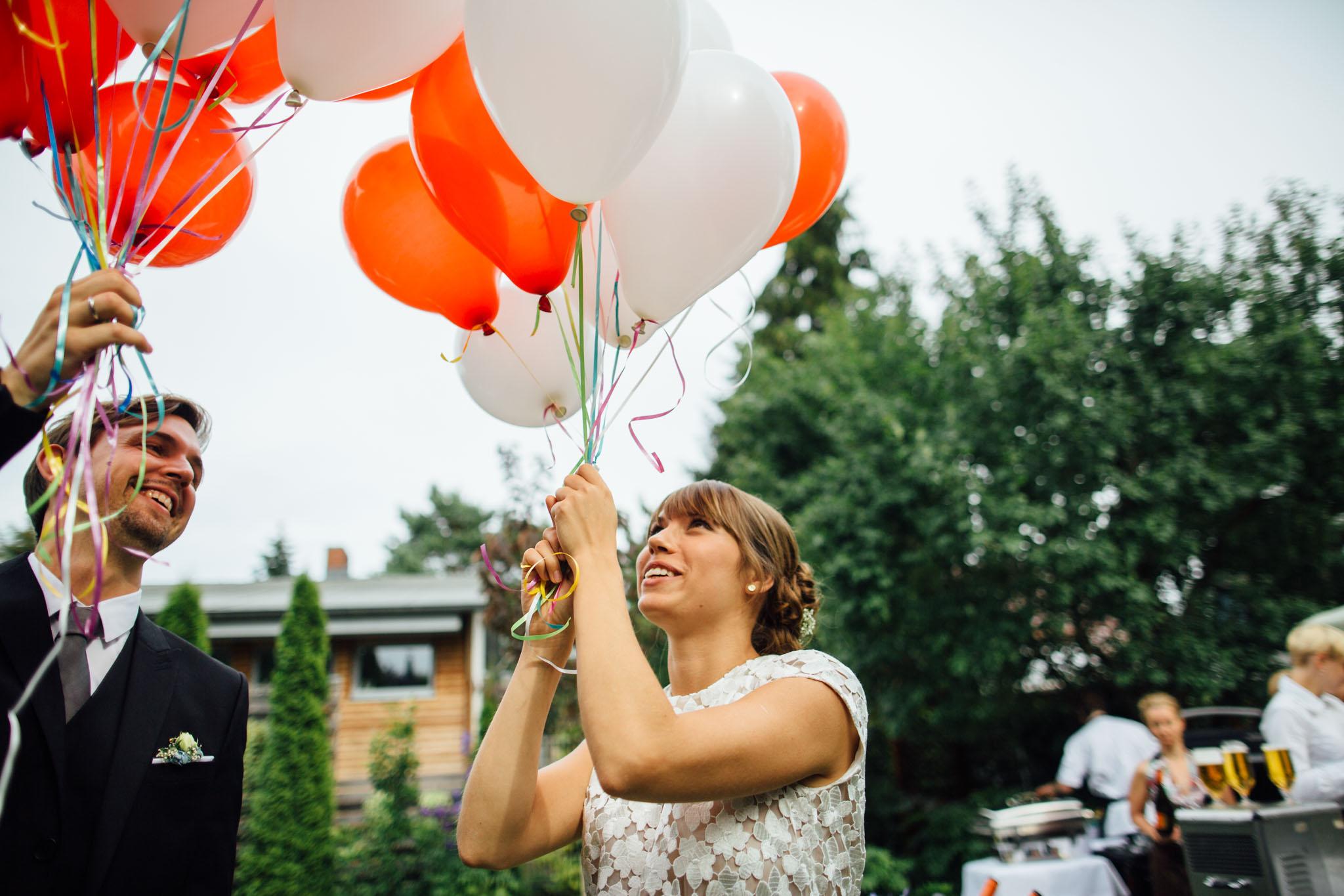gartenhochzeit-luftballons-berlin