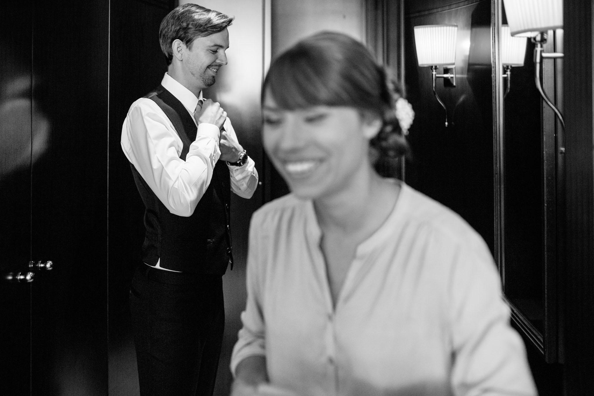 heiraten-adlon-berlin-hochzeitsfotograf