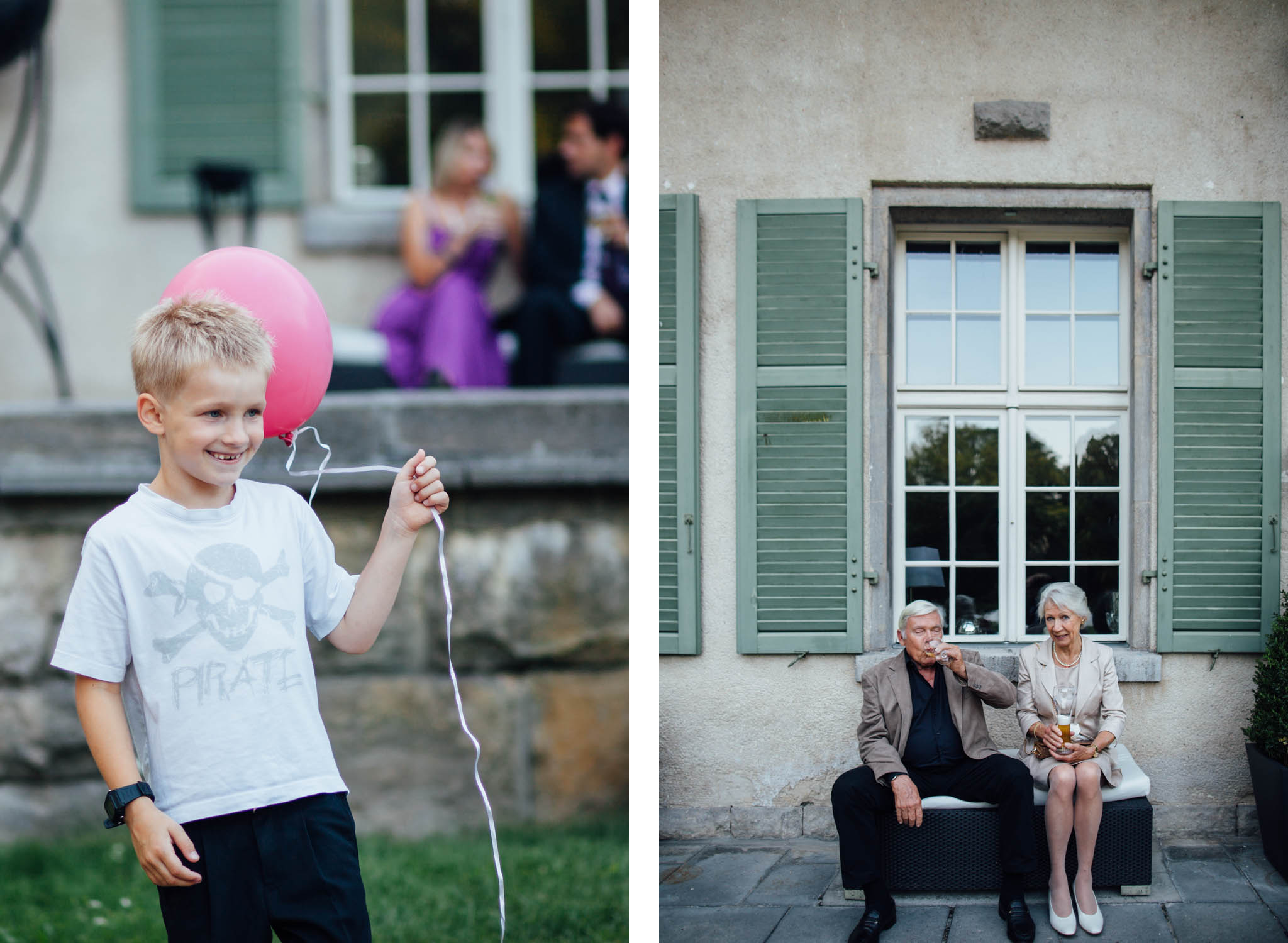 hochzeit-ballons-bunt-feiern-reportage-fotograf