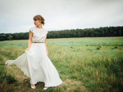 Im Adlon und im Garten: festlich-fröhliches Hochzeitsfest im Sommer