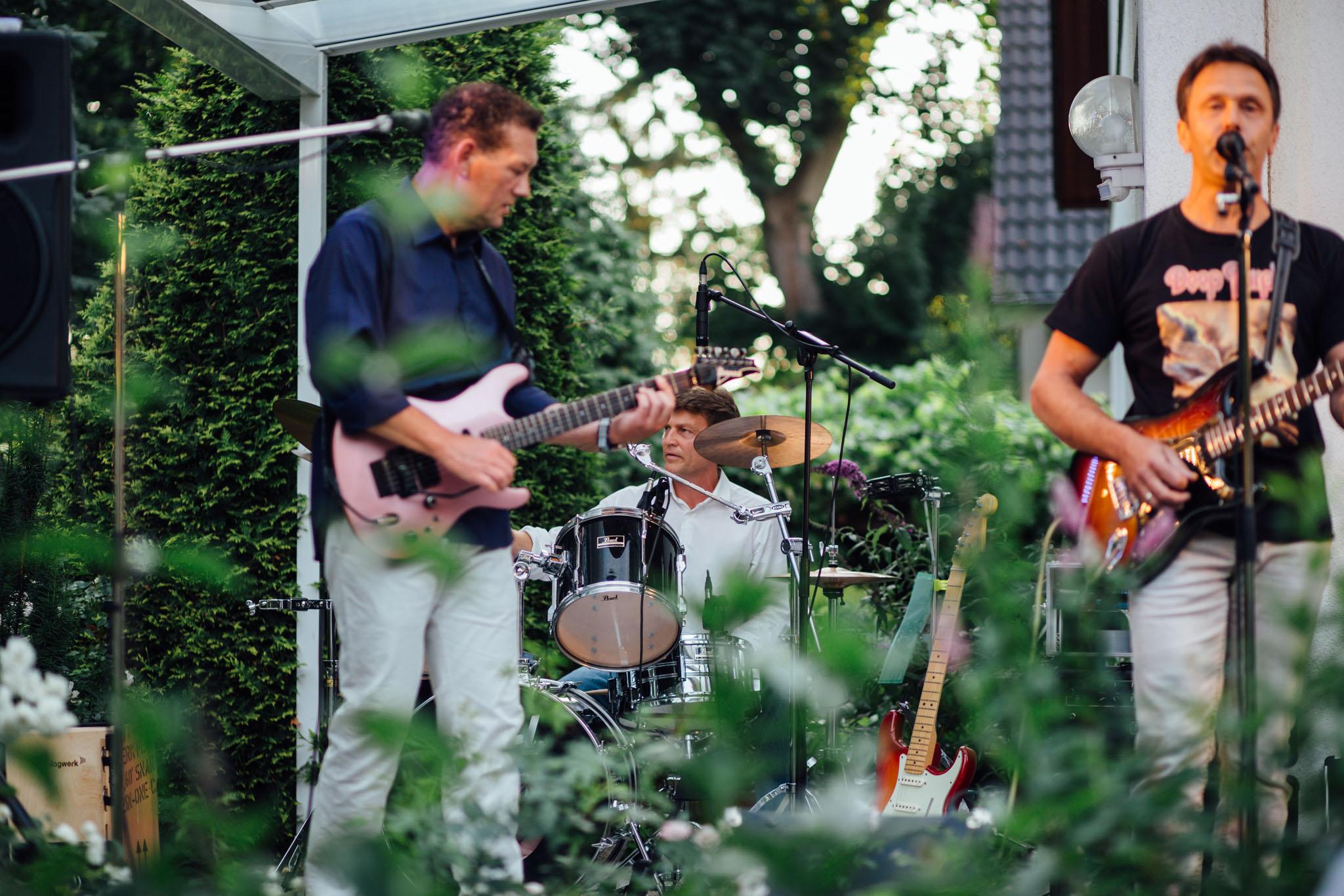 hochzeitsfeier-musik-band-foto