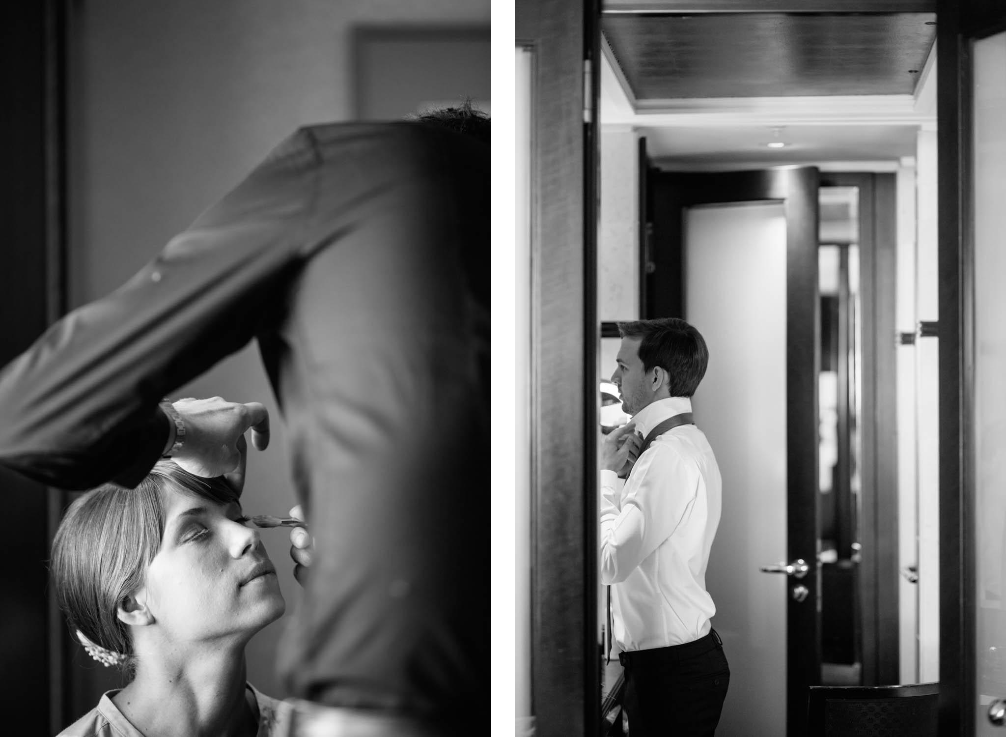 hotel-adlon-berlin-hochzeit-fotograf