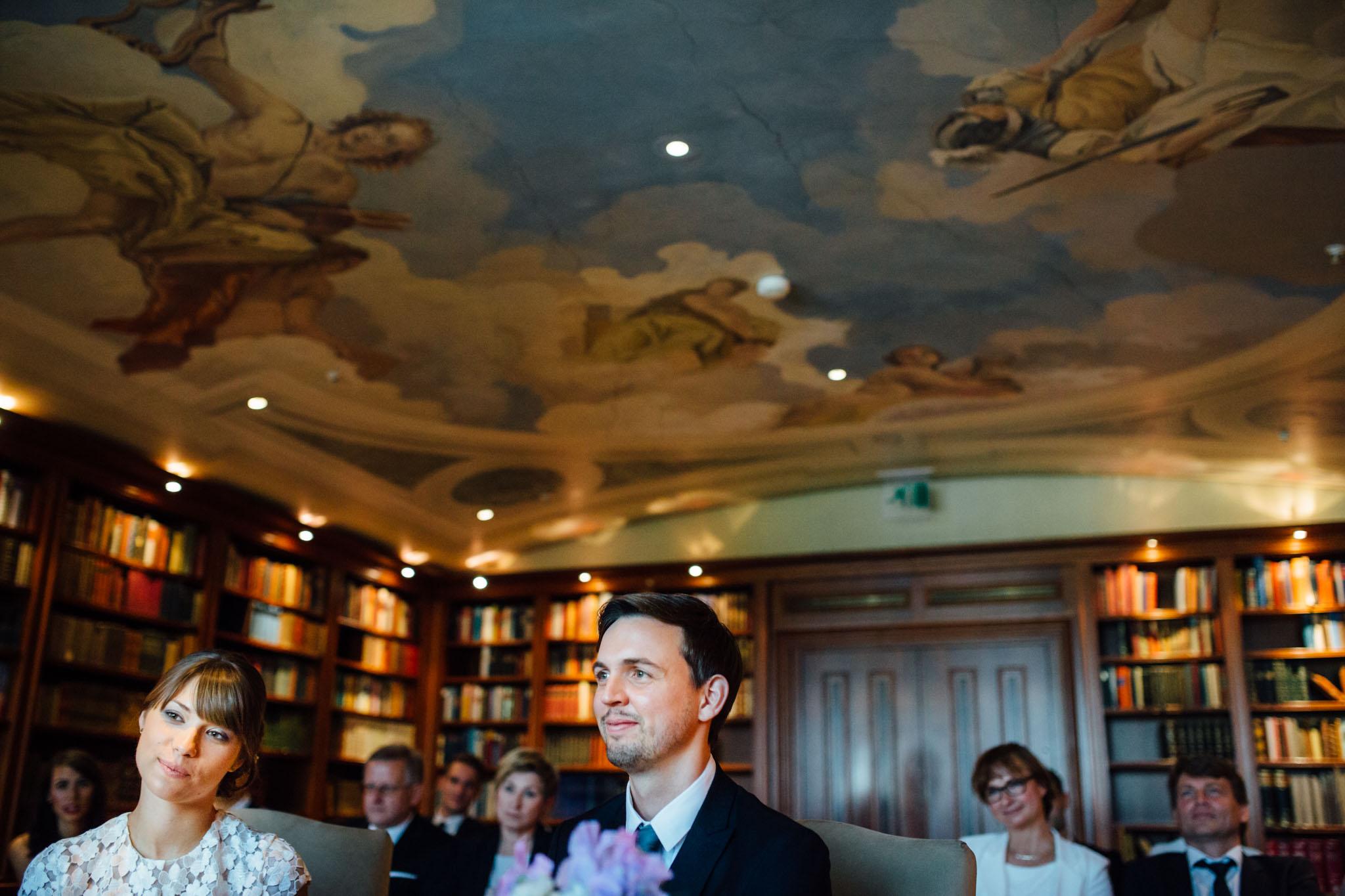 hotel-adlon-berlin-standesamt-bibliothek