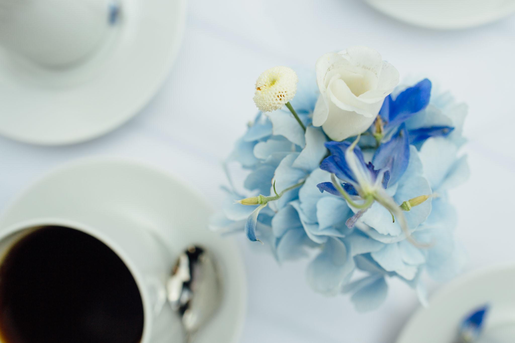 kaffeetafel-hochzeit-fotograf-reportage