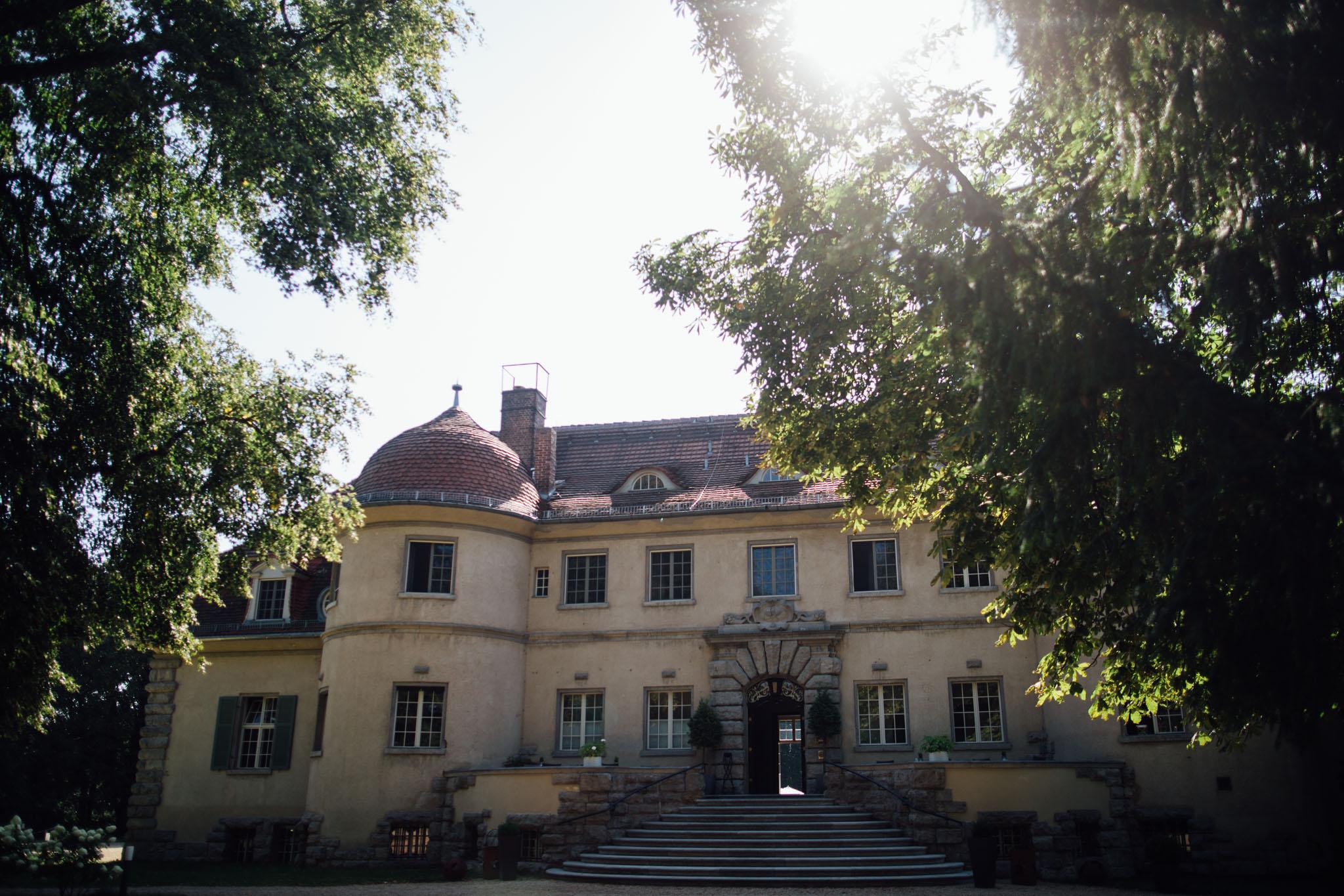 schloss-kartzow-potsdam-berlin