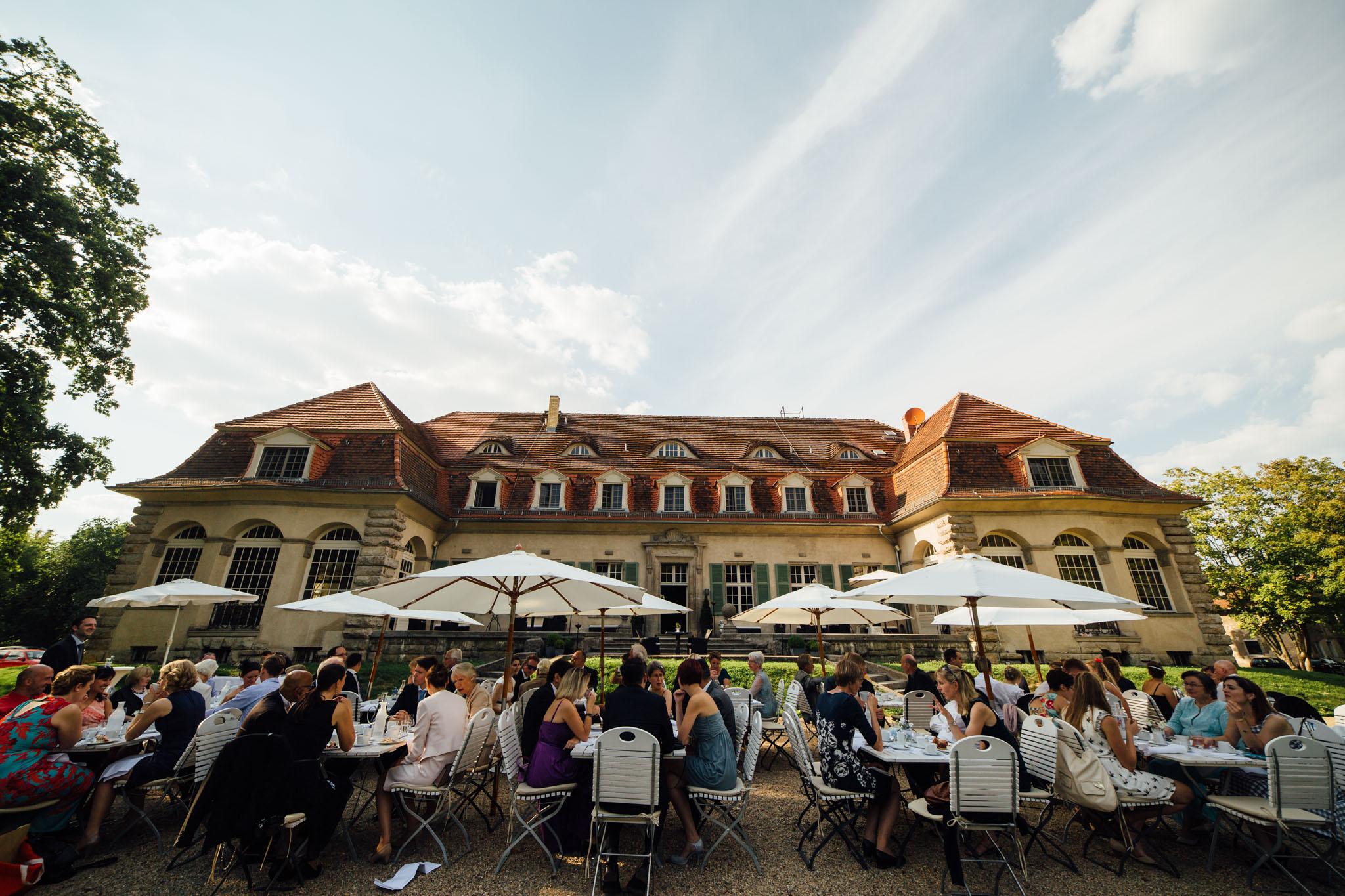 schloss-kartzow-potsdam-kaffee-restaurant