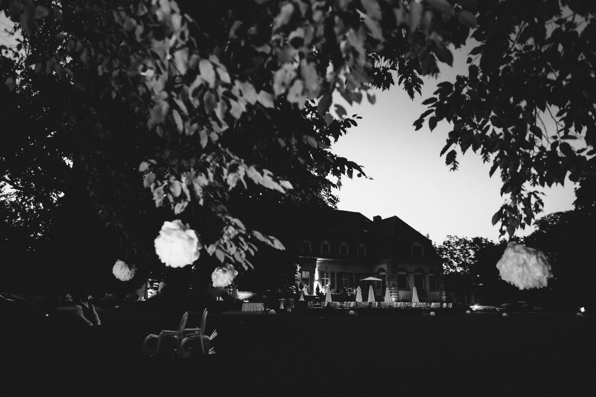 schloss-kartzow-potsdam-nacht-feiern-hochzeit