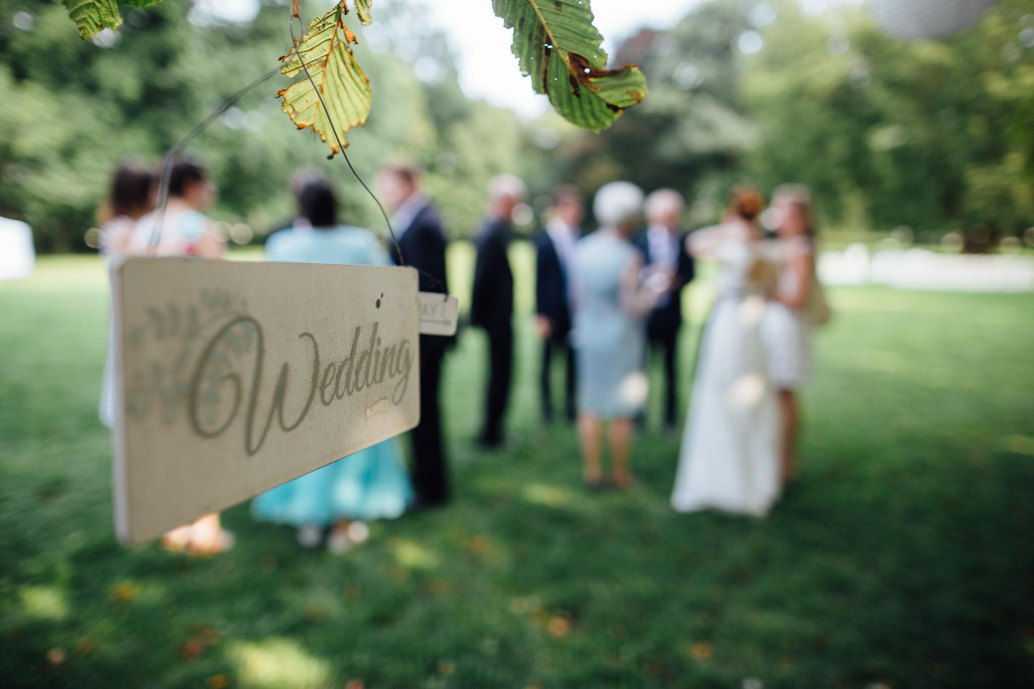 schlosspark-kartzow-garten-heiraten