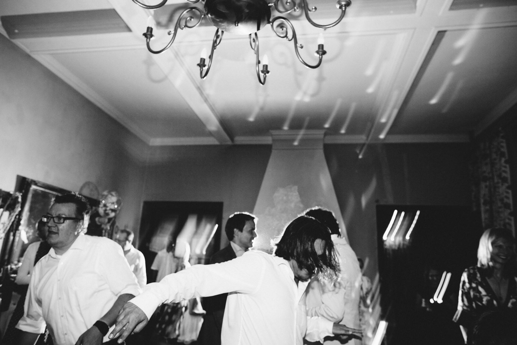 hochzeit-feier-tanz-fotos