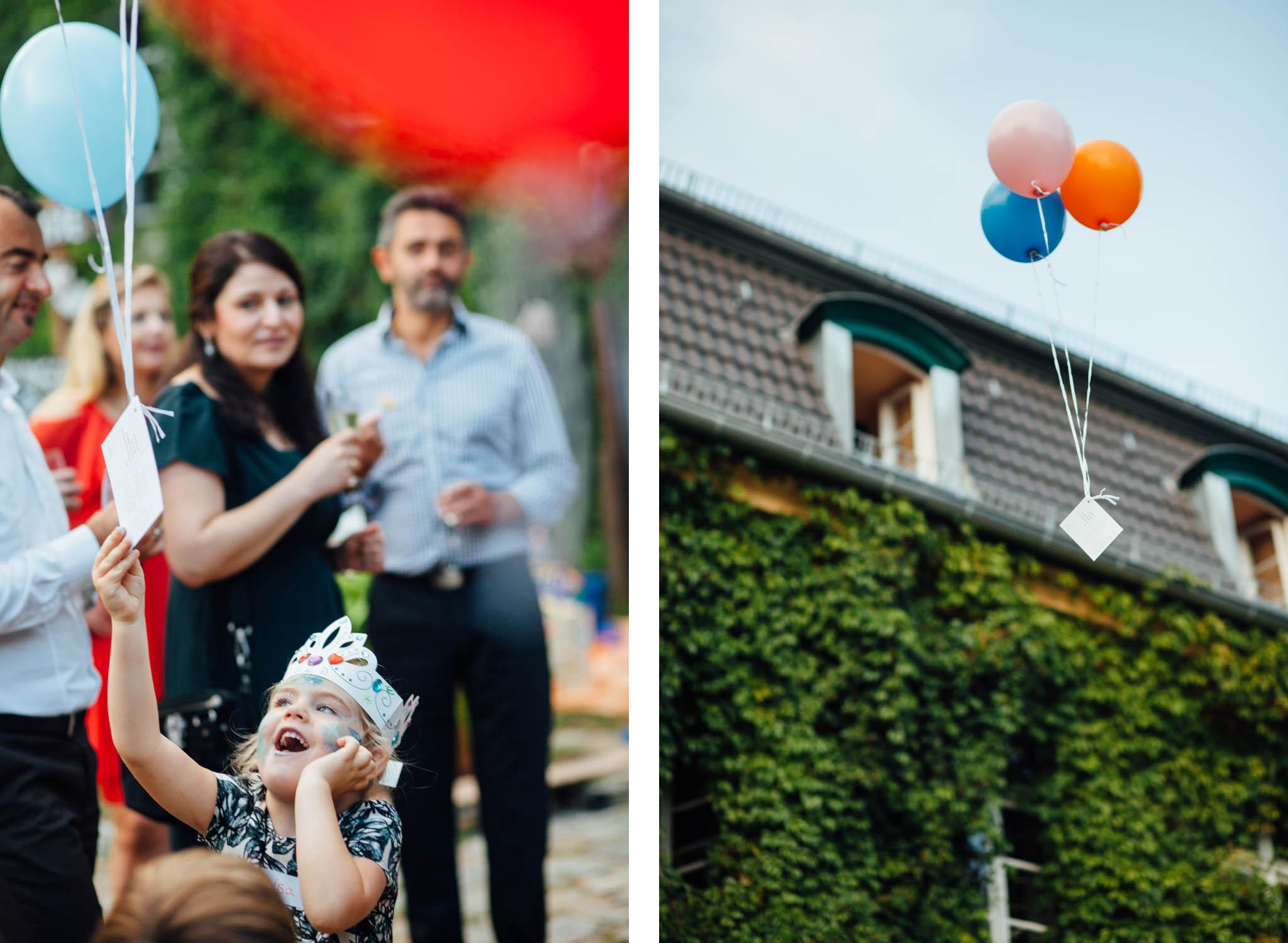 luftballons-hochzeit-reportage-fotograf