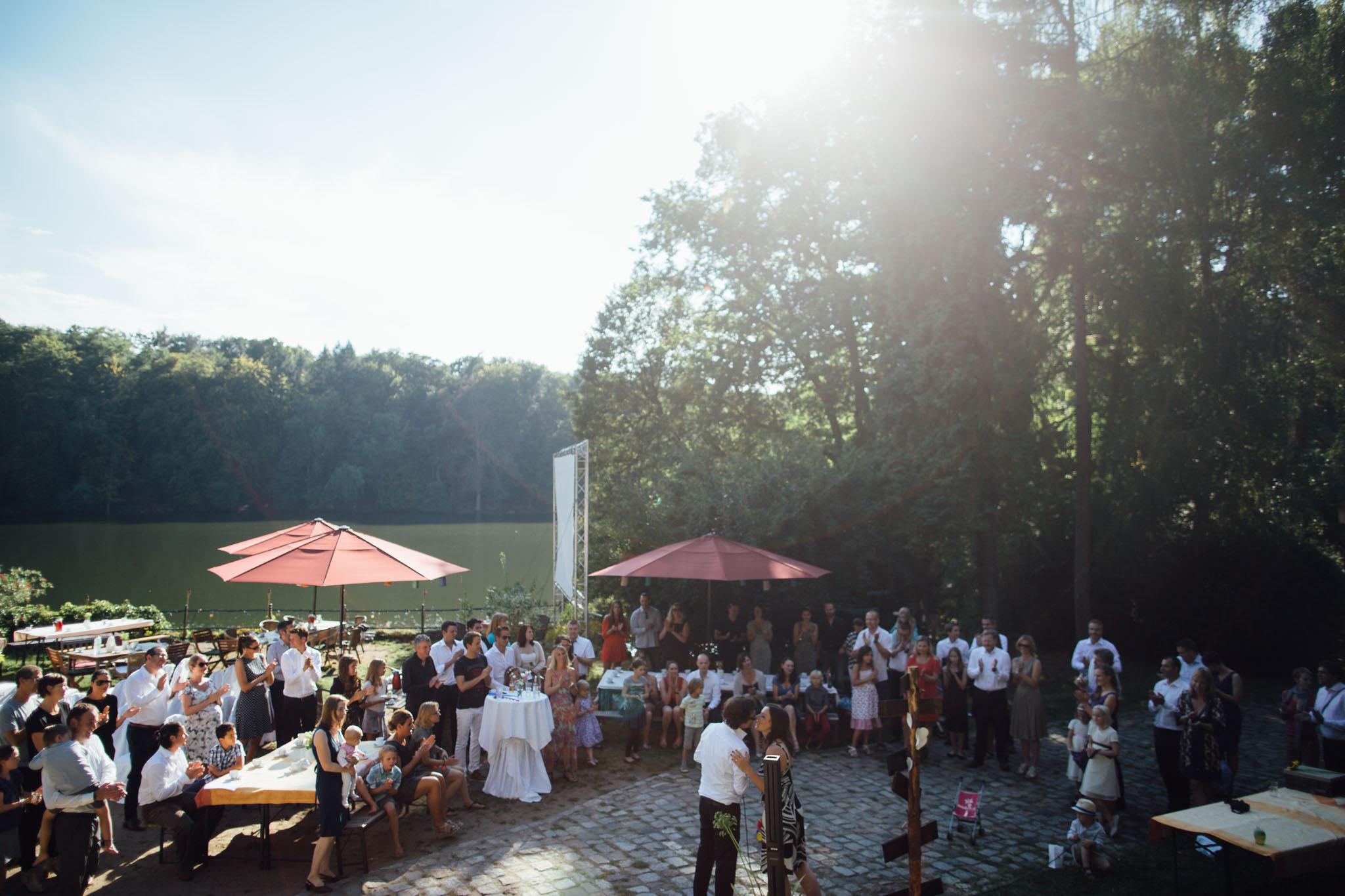 tornow-see-hochzeitsreportage