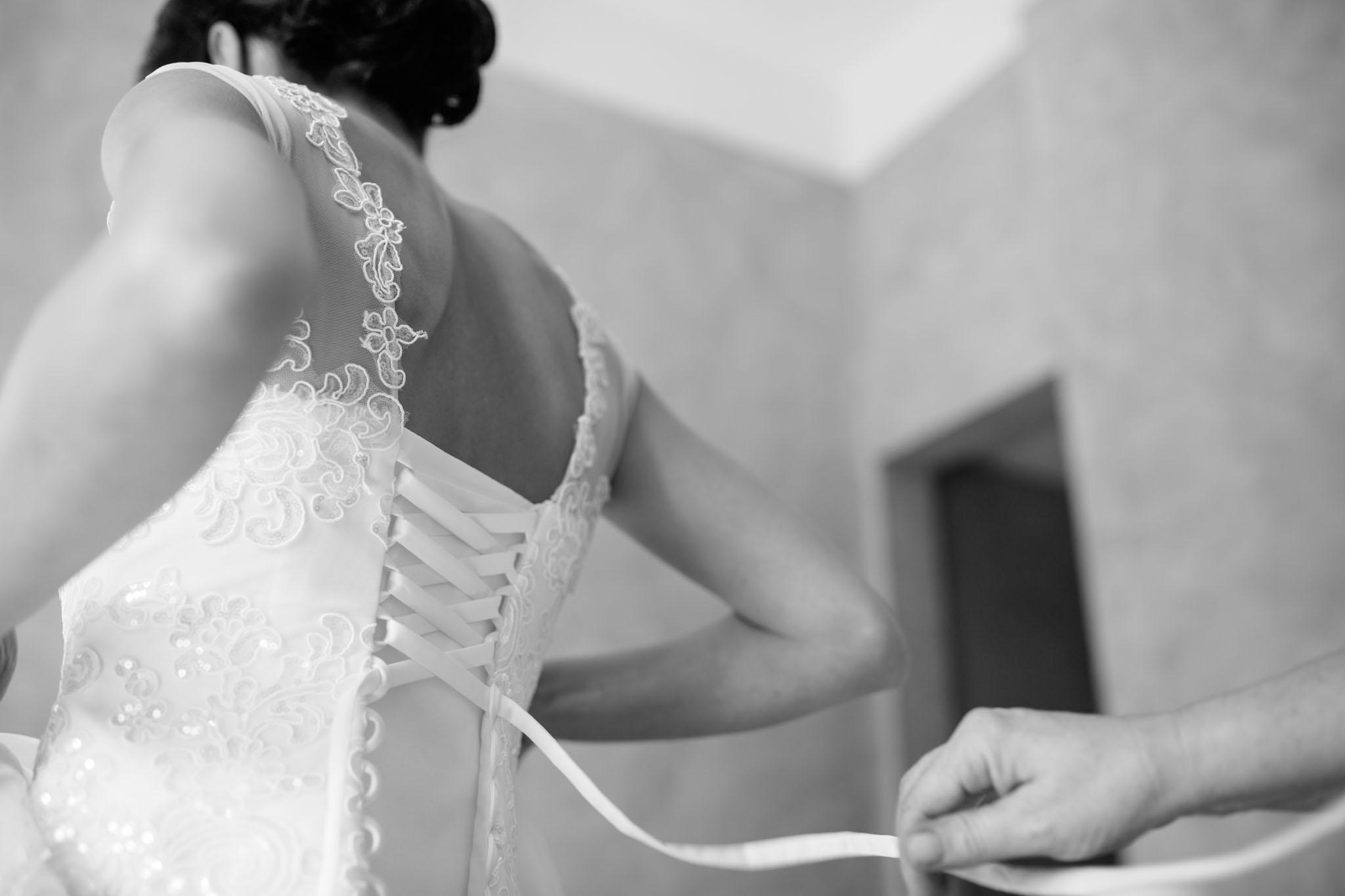 braut-hochzeitskleid-reportage-fotograf