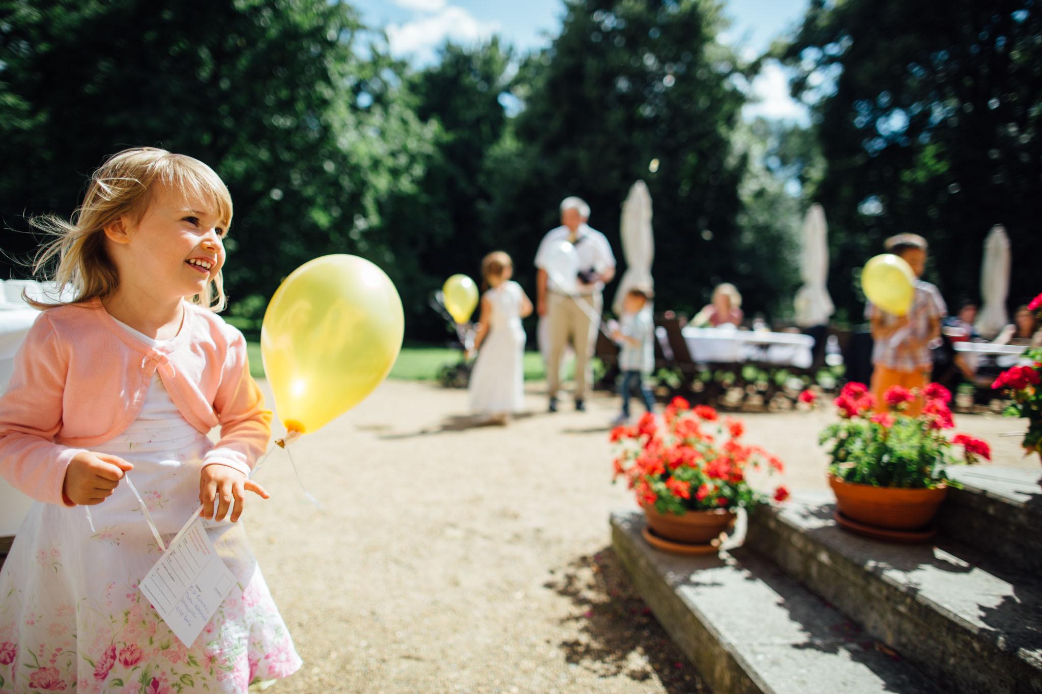 luftballons-hochzeitsreportage-ziethen