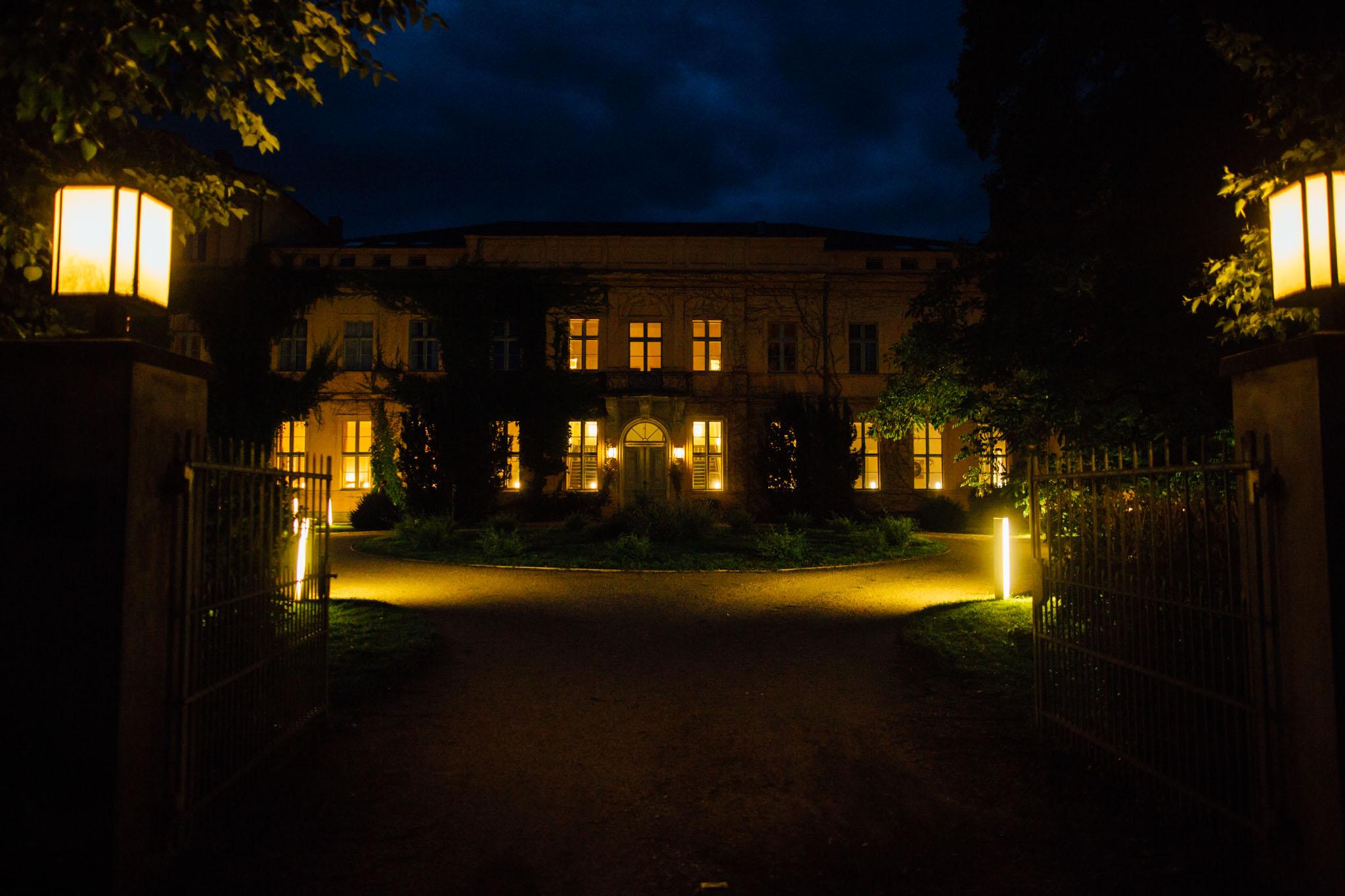 schloss-brandenburg-kremmen-nacht