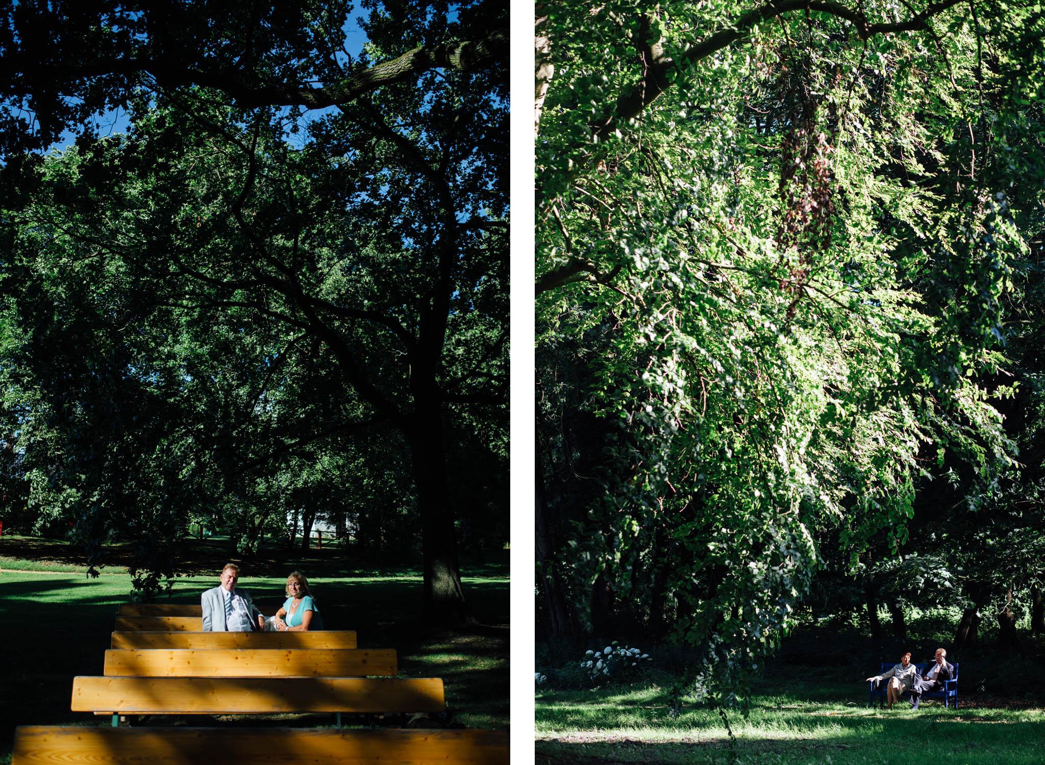 schloss-ziethen-kremmen-brandenburg-park