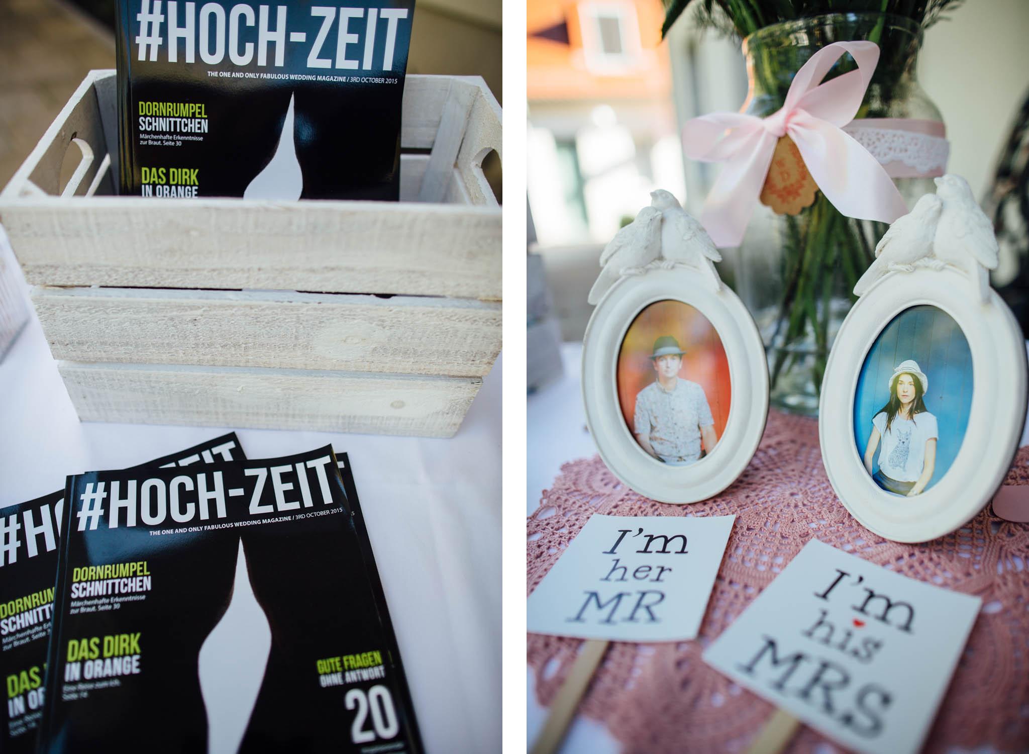 Café Wildau Hochzeit Werbellinsee Eichhorst Schorfheide