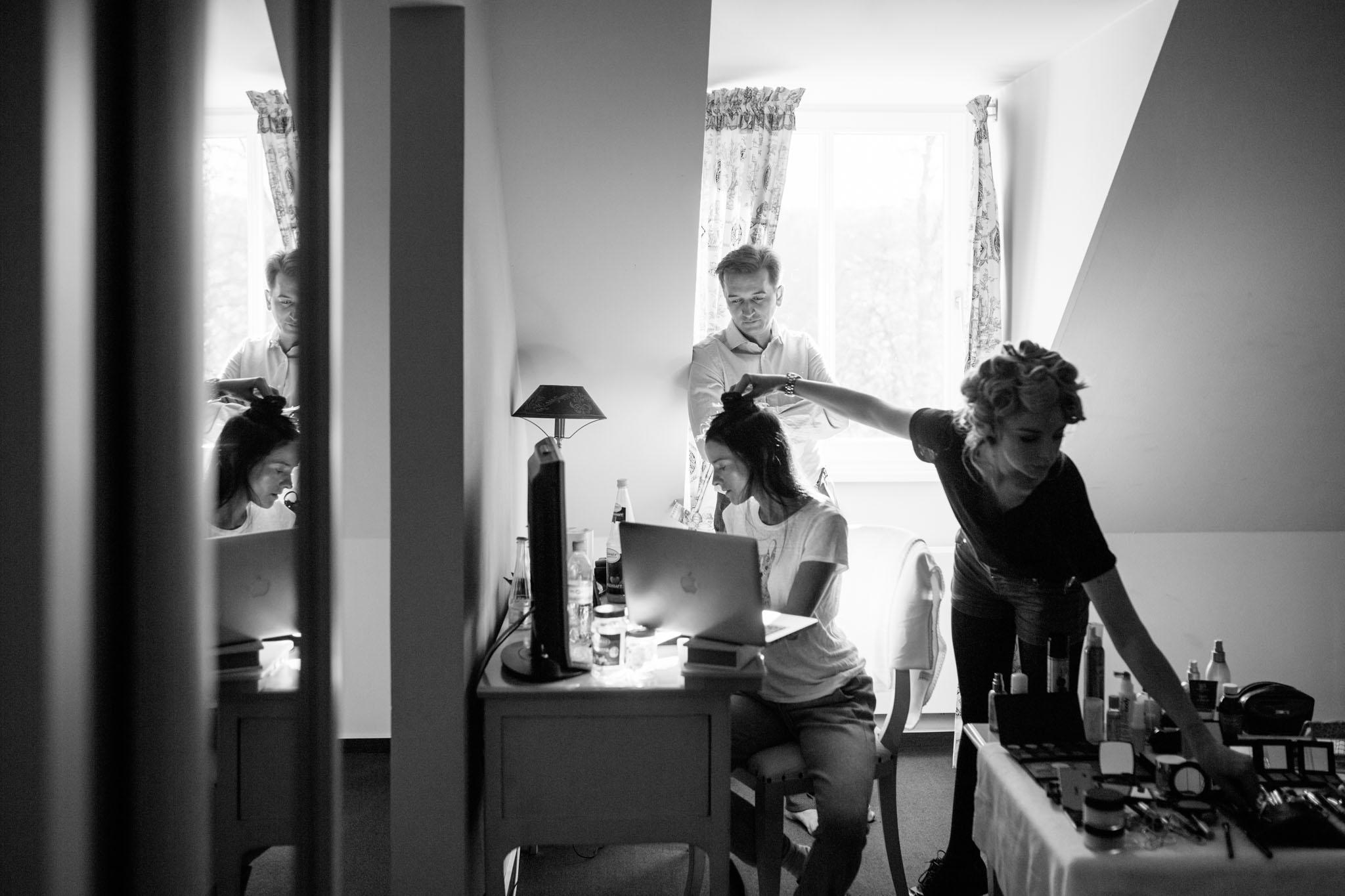 cafe-wildau-heiraten-werbellinsee-getting-ready