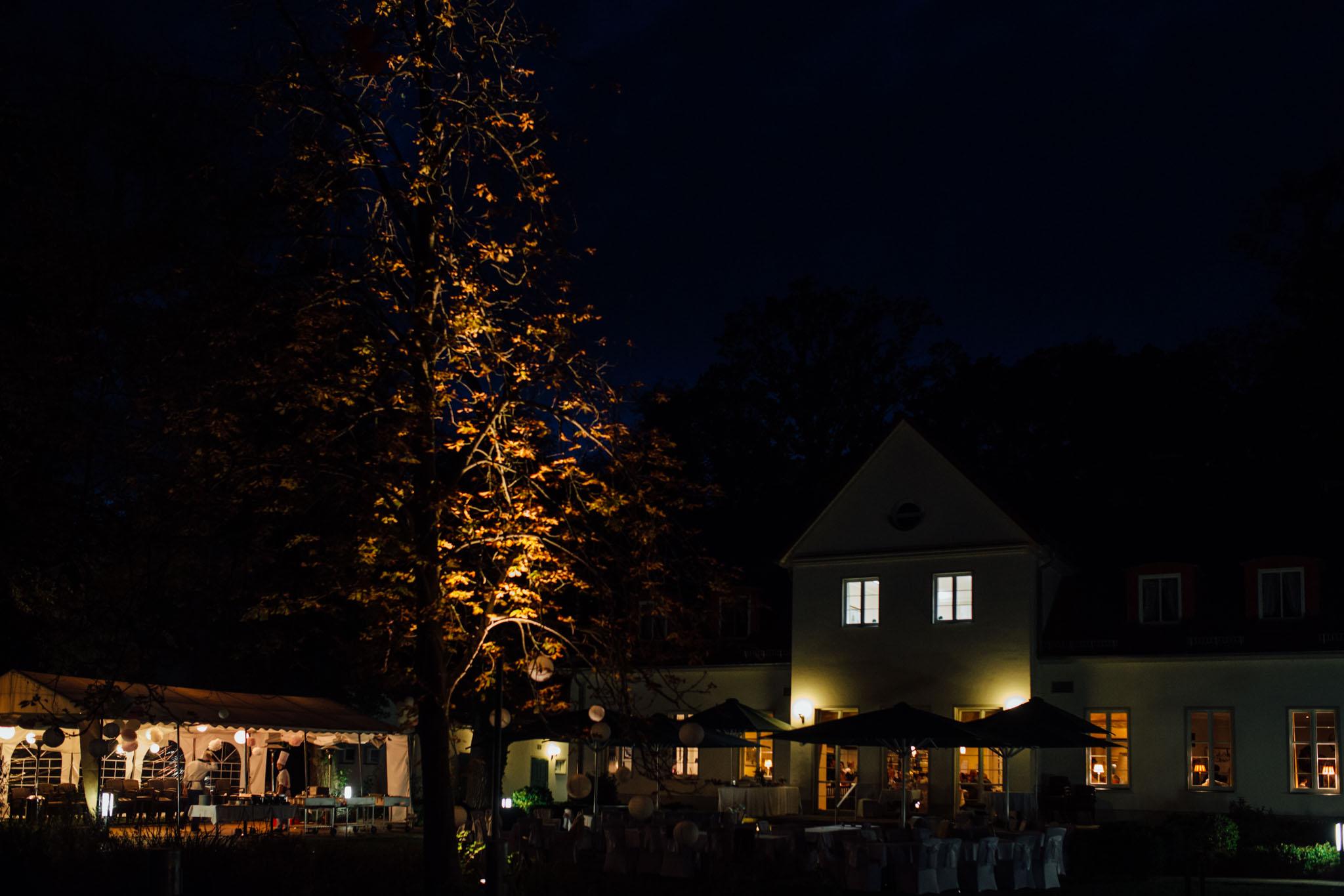 cafe-wildau-nacht-hochzeitsfotograf-brandenburg