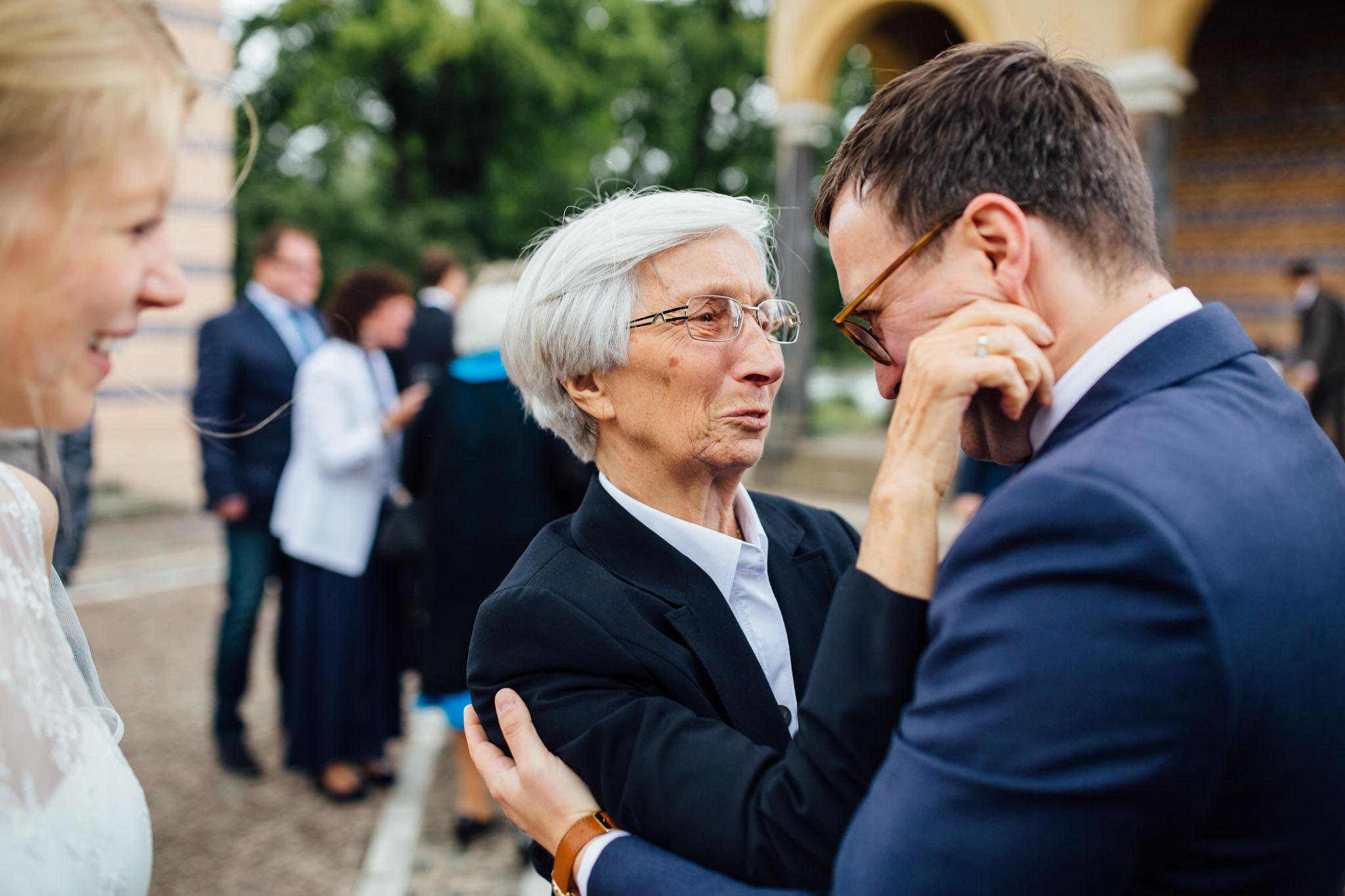 heilandskirche-sacrow-heiraten-hochzeits-fotograf