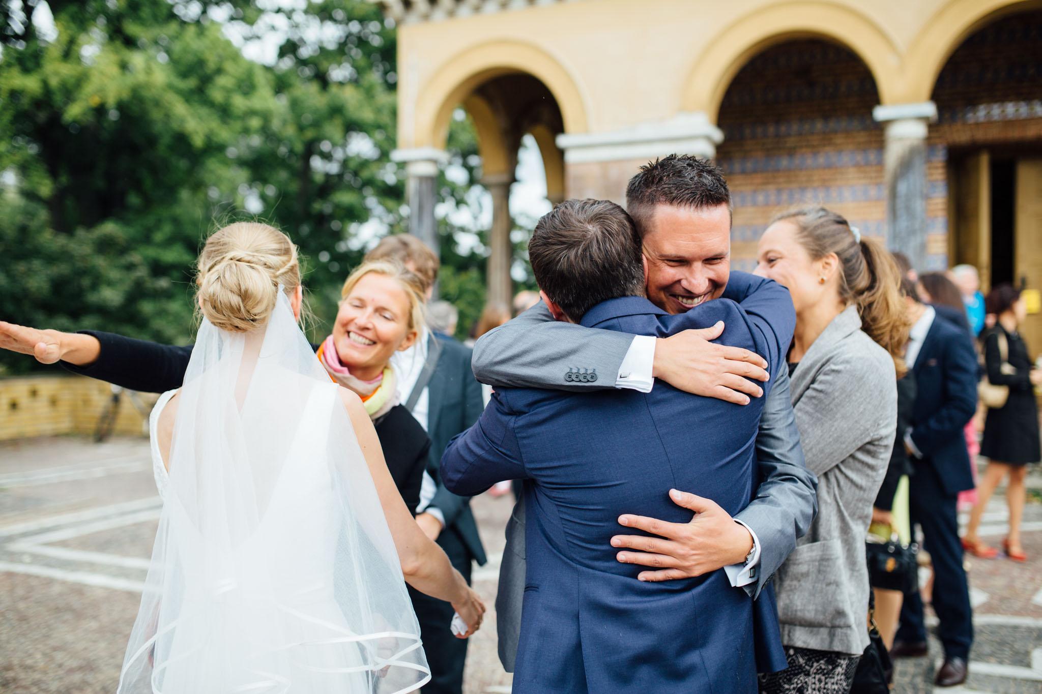 heilandskirche-sacrow-heiraten-hochzeitsfotograf