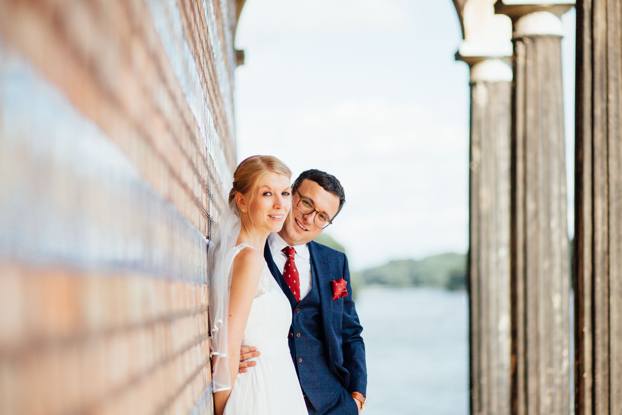 heilandskirche-sacrow-wedding-photographer
